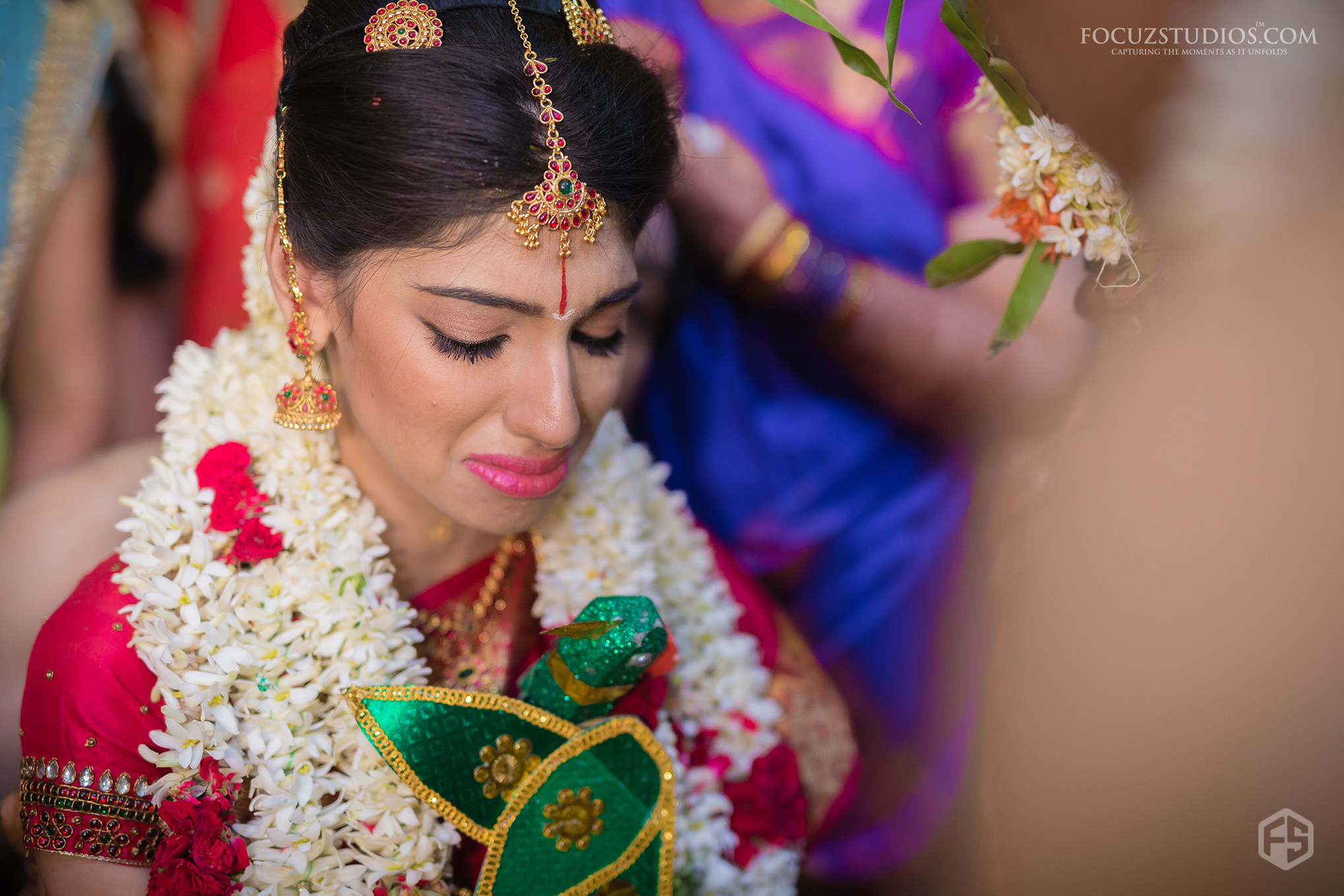 top_10_wedding_photographers_in_south_india_55