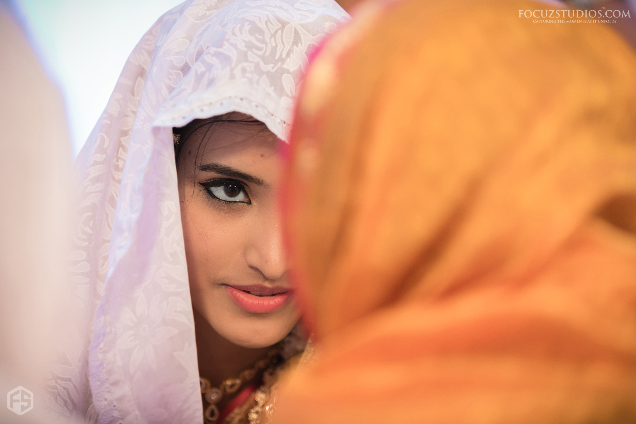 top_10_wedding_photographers_in_south_india_58