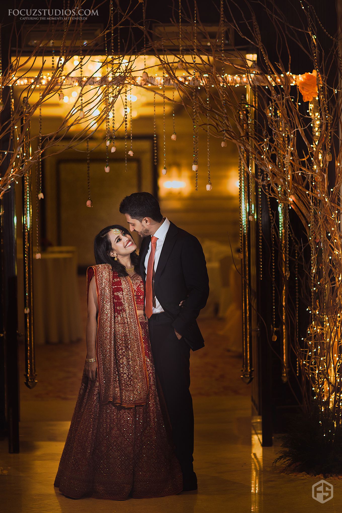 top_10_wedding_photographers_in_south_india_61