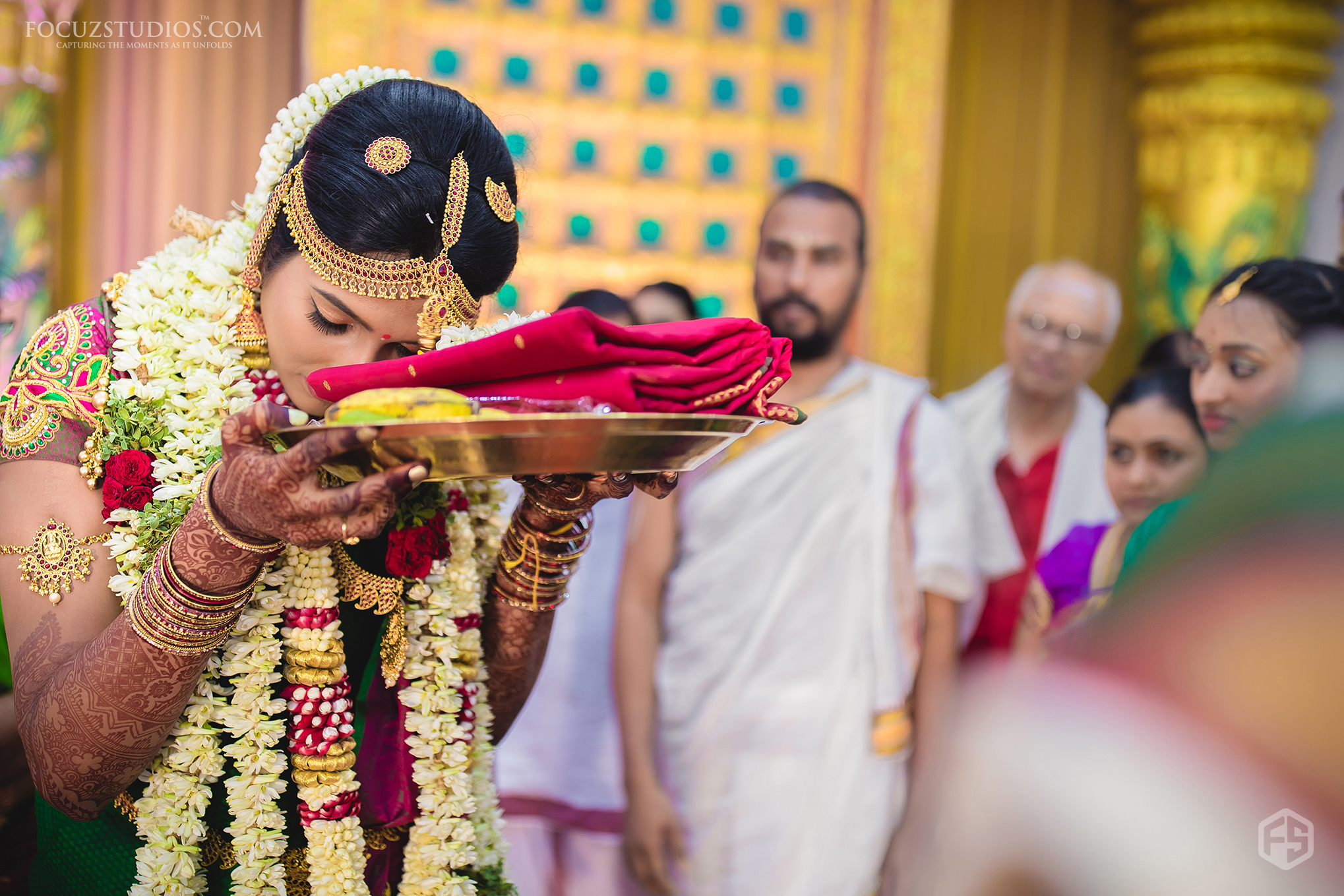 top_10_wedding_photographers_in_south_india_63