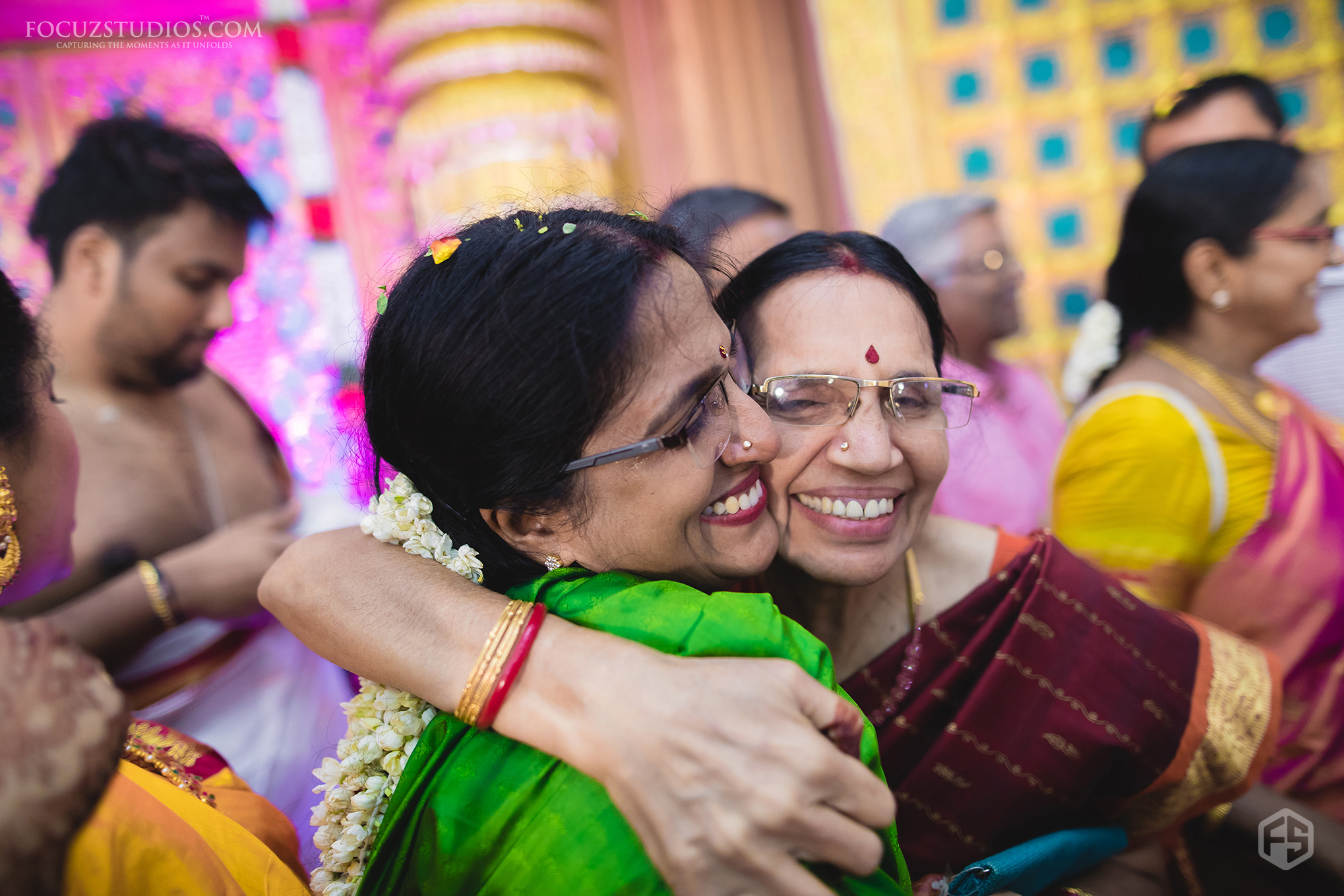top_10_wedding_photographers_in_south_india_64
