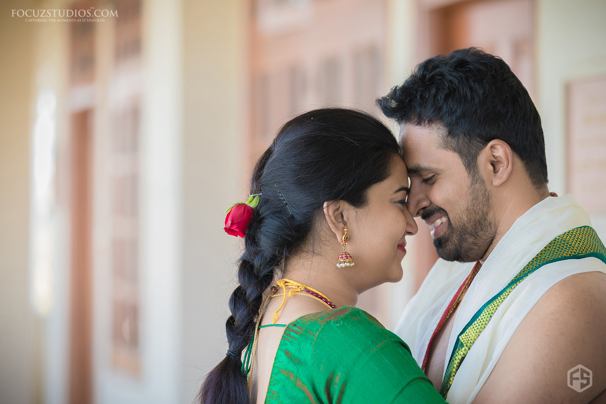 top_10_wedding_photographers_in_south_india_65