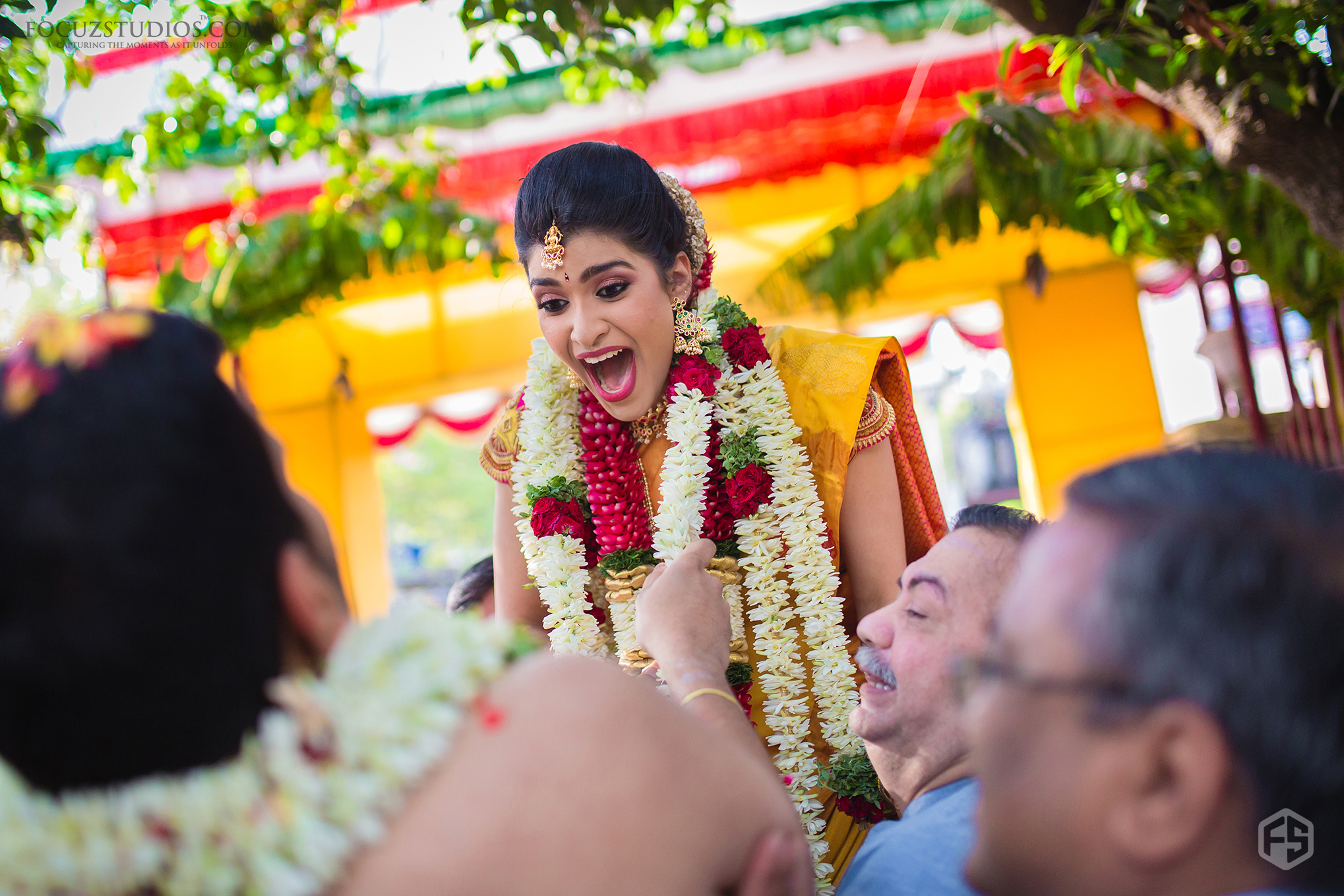 top_10_wedding_photographers_in_south_india_67