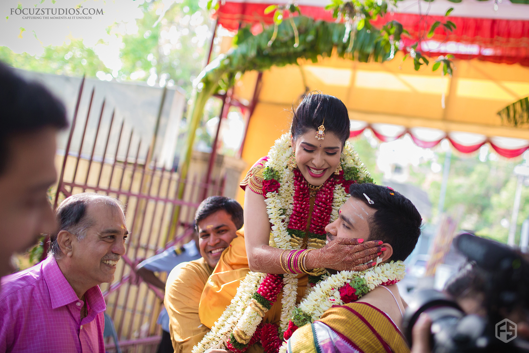 top_10_wedding_photographers_in_south_india_68