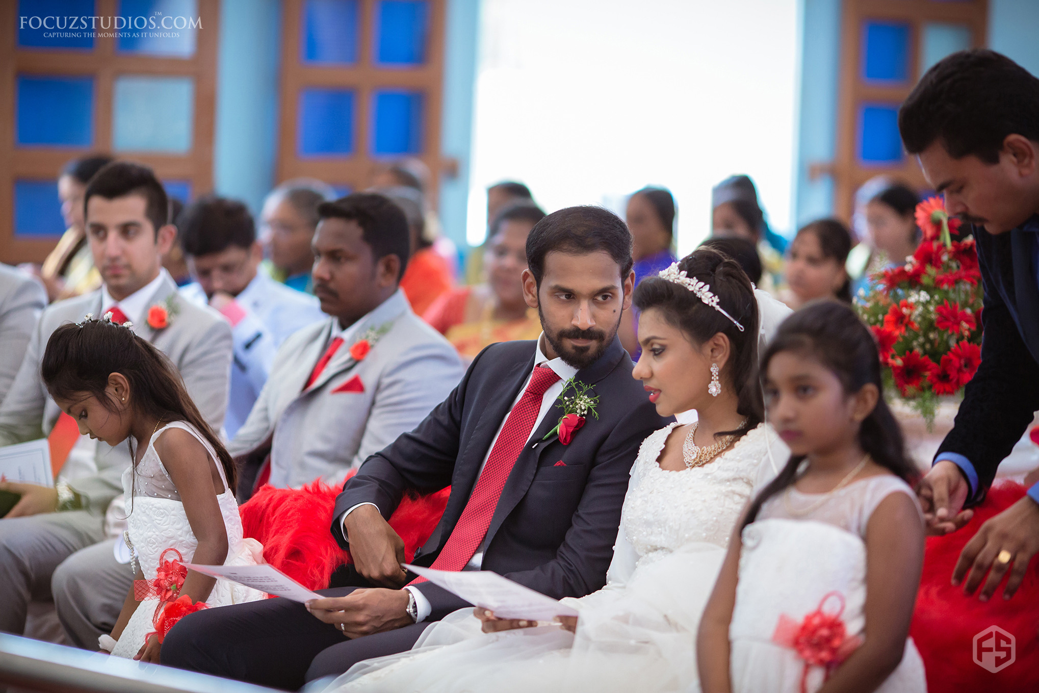 top_10_wedding_photographers_in_south_india_69
