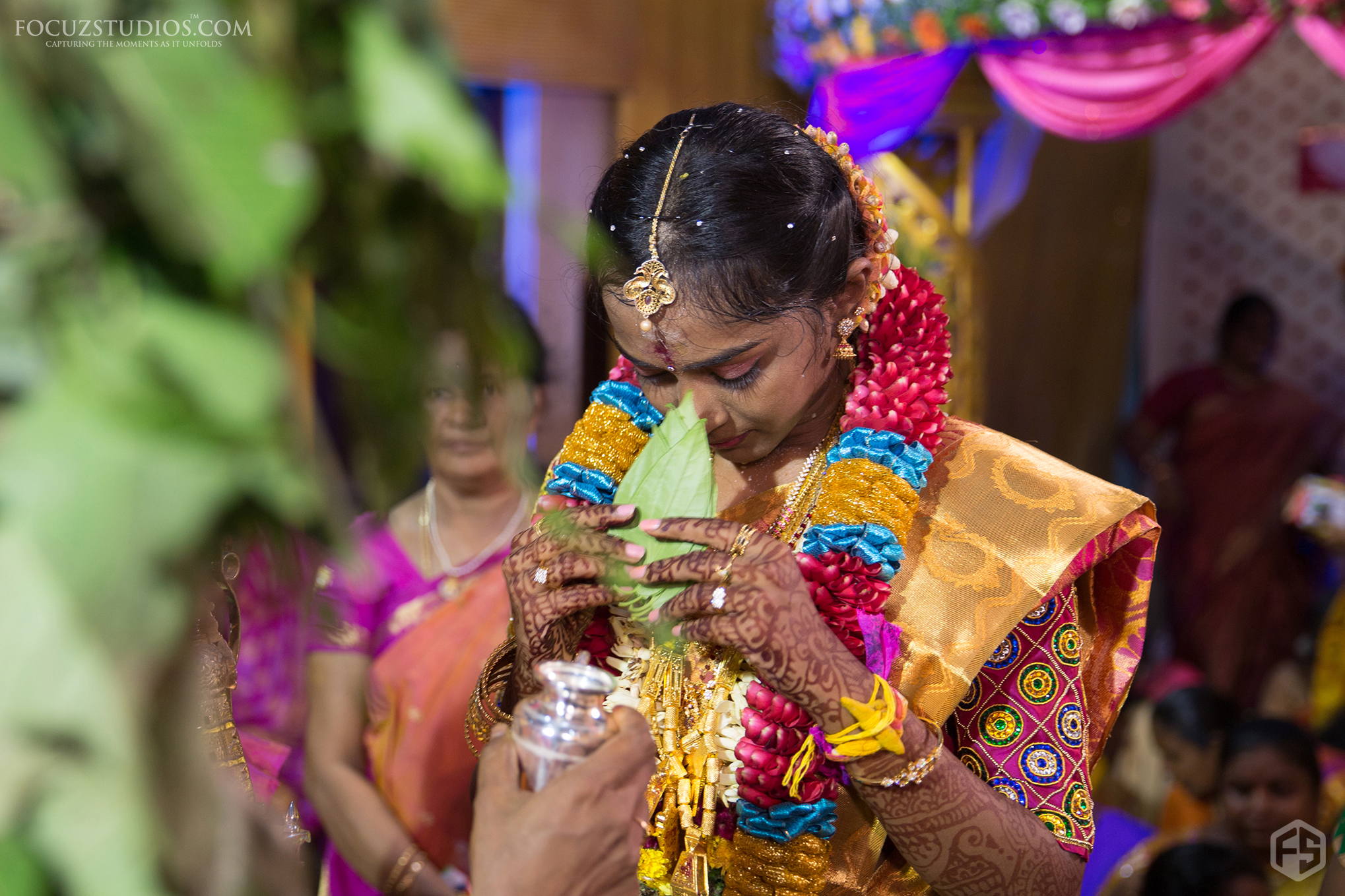 top_10_wedding_photographers_in_south_india_70
