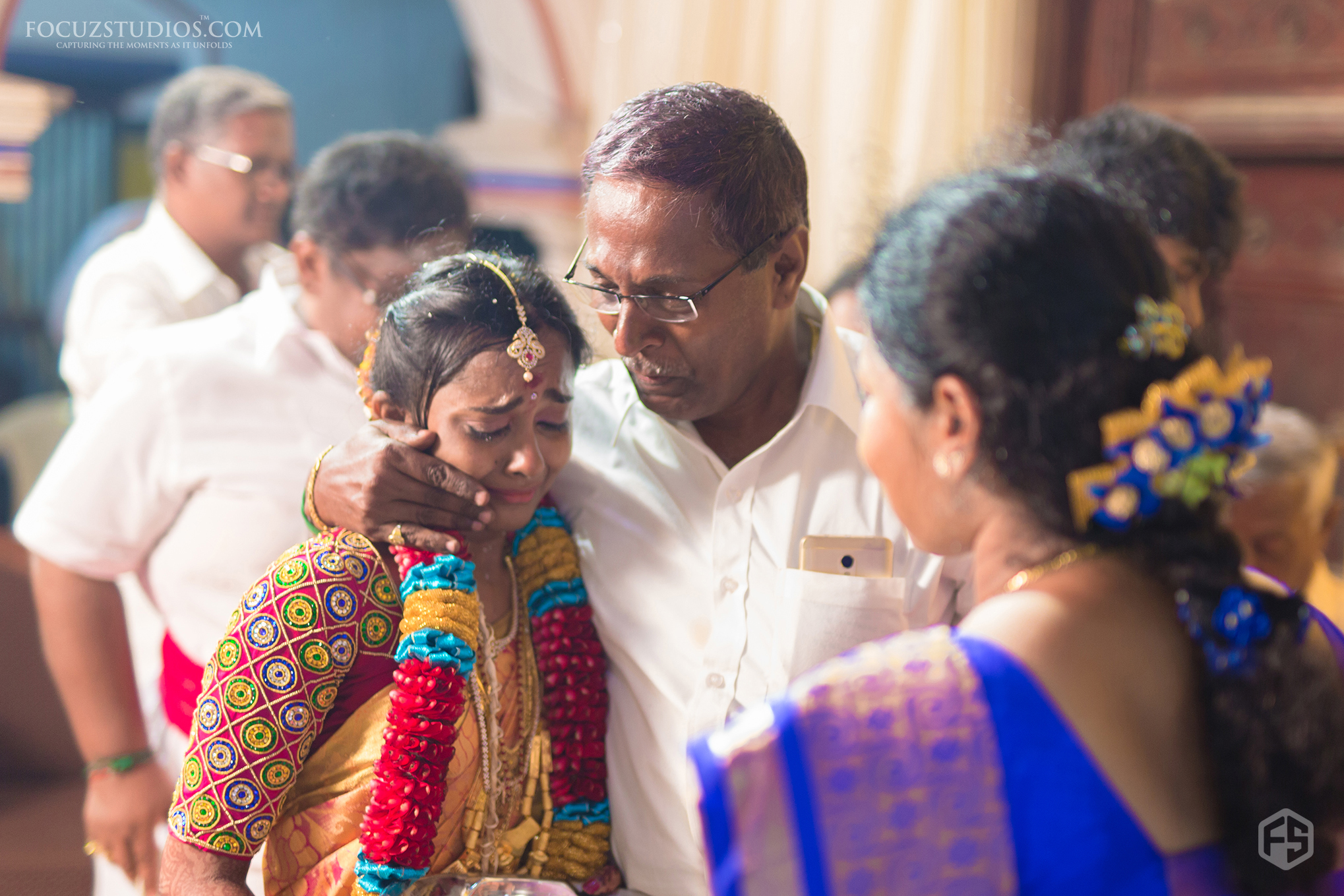 top_10_wedding_photographers_in_south_india_71