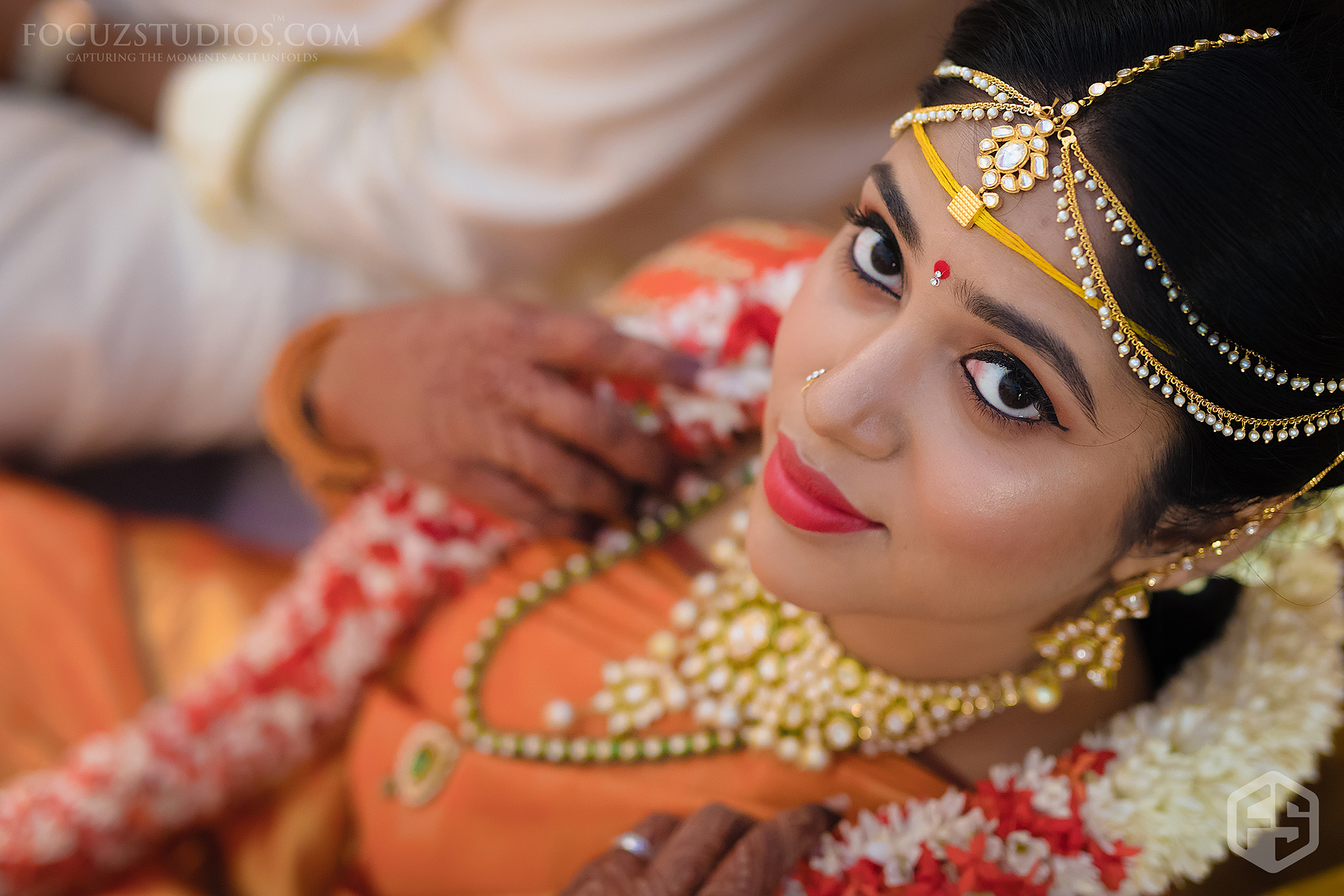 top_10_wedding_photographers_in_south_india_76
