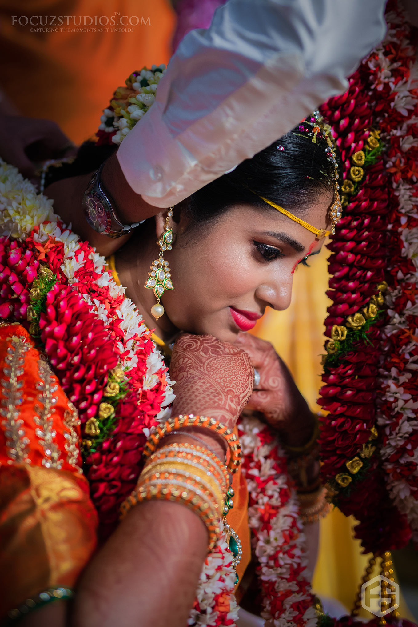 top_10_wedding_photographers_in_south_india_77