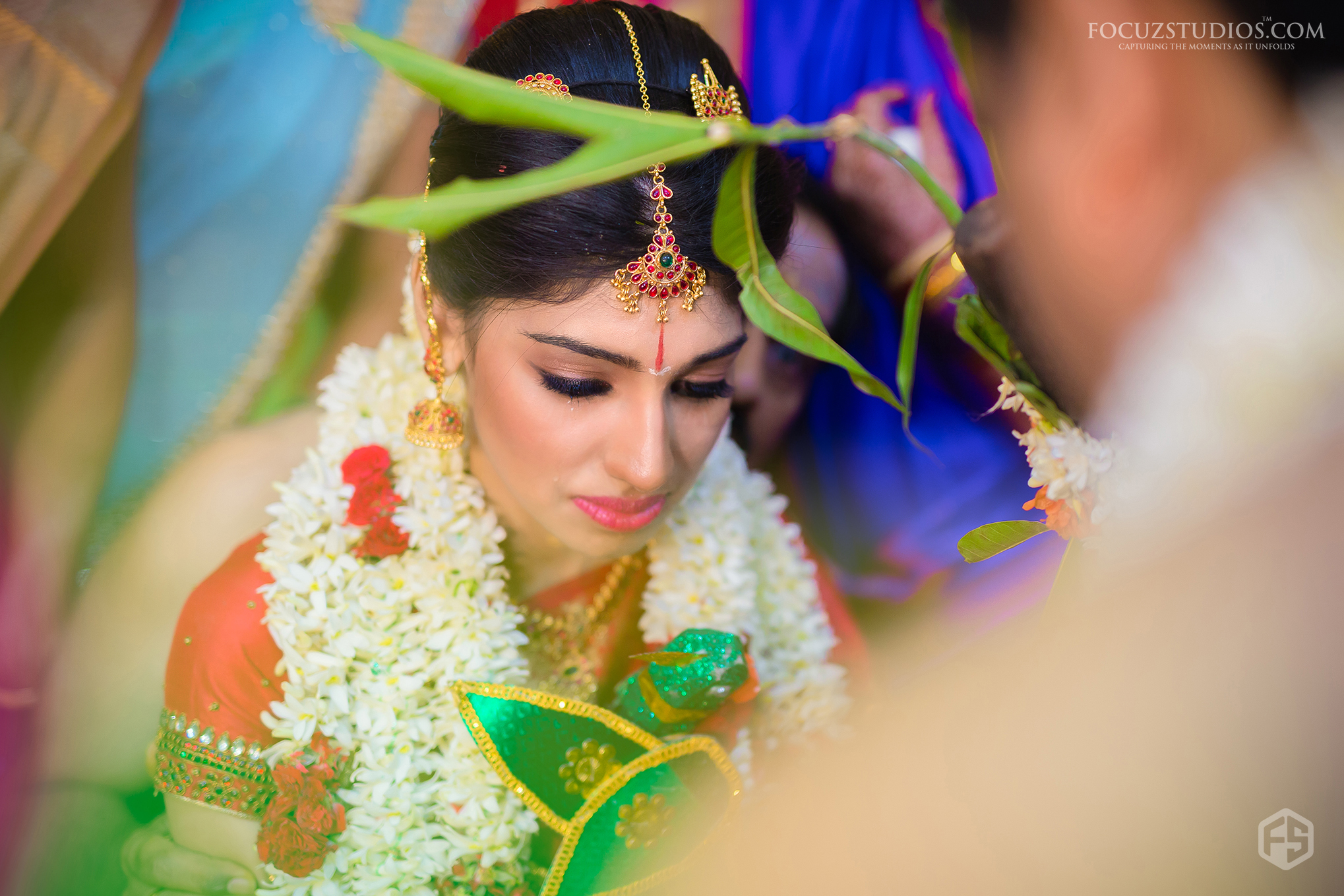 top_10_wedding_photographers_in_south_india_8