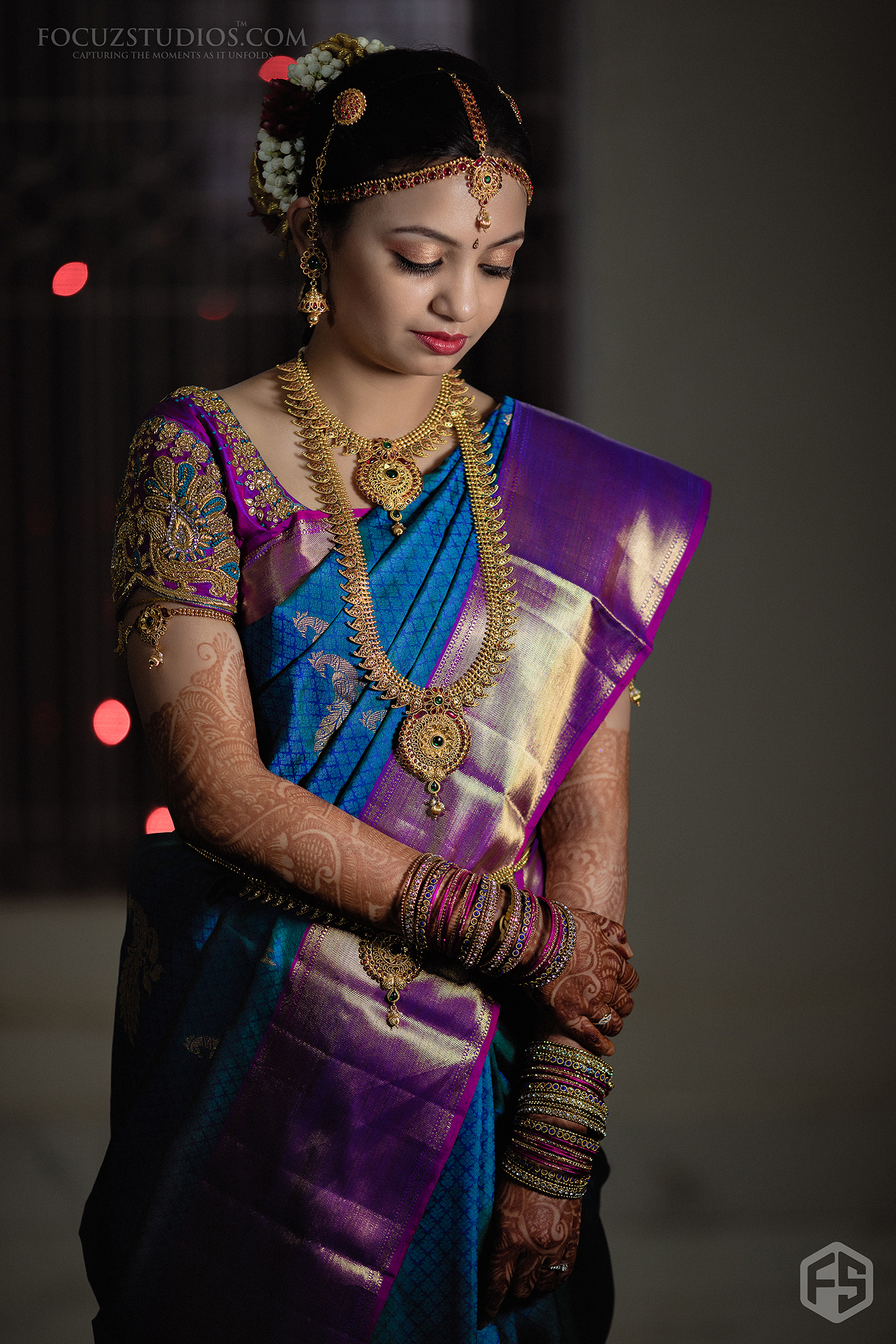 top_10_wedding_photographers_in_south_india_80