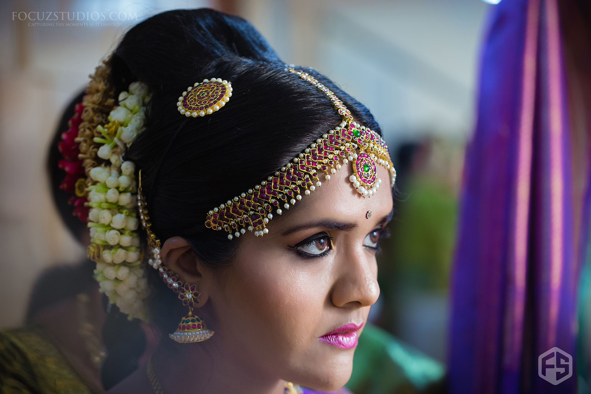 top_10_wedding_photographers_in_south_india_81