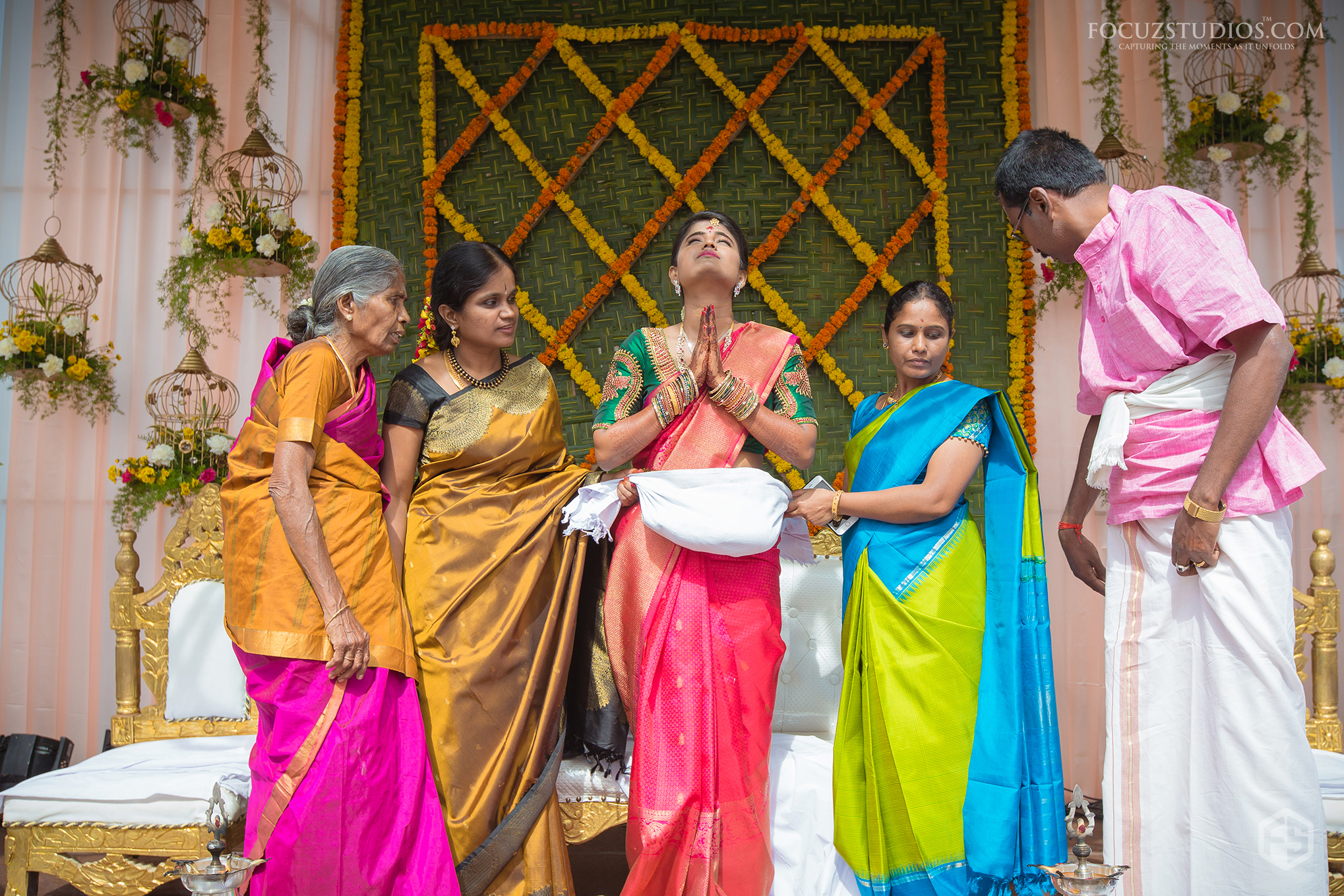 top_10_wedding_photographers_in_south_india_9