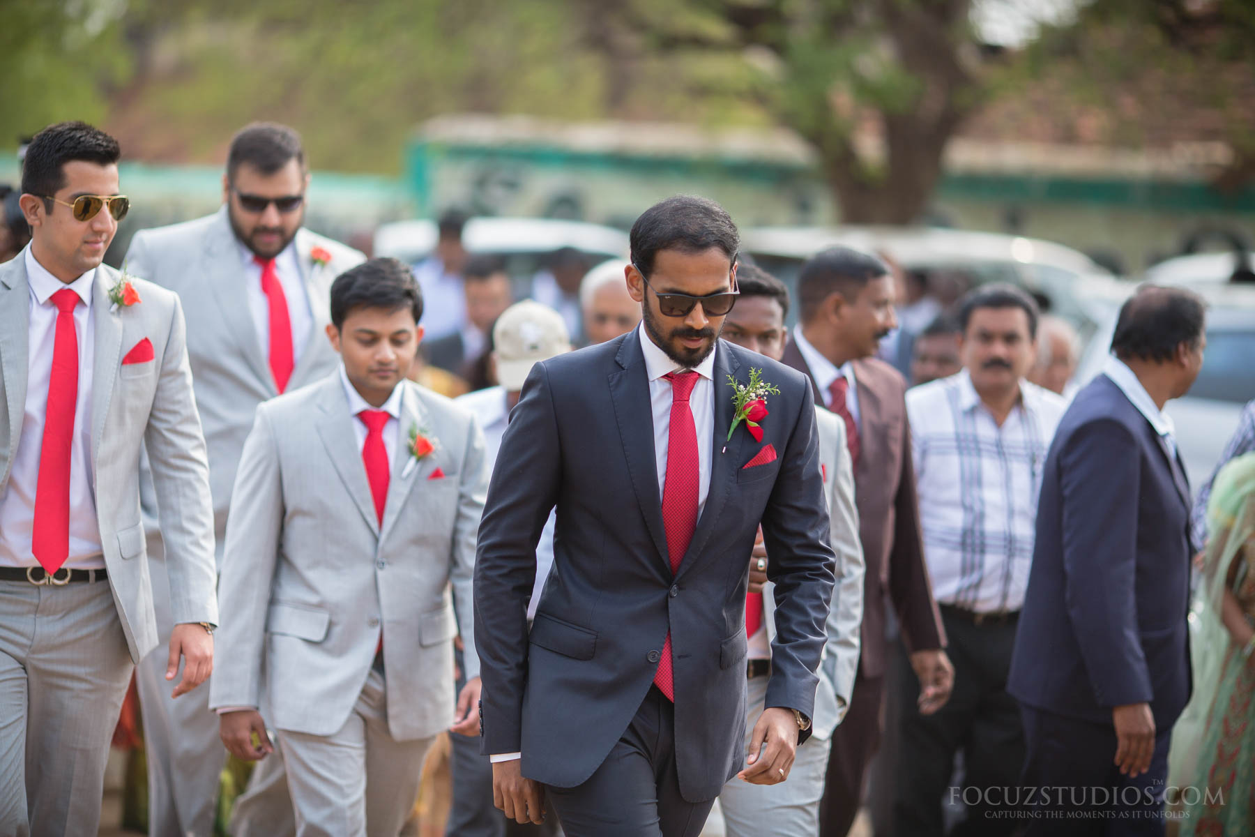 focuz studios best christian wedding photography tamil nadu 11
