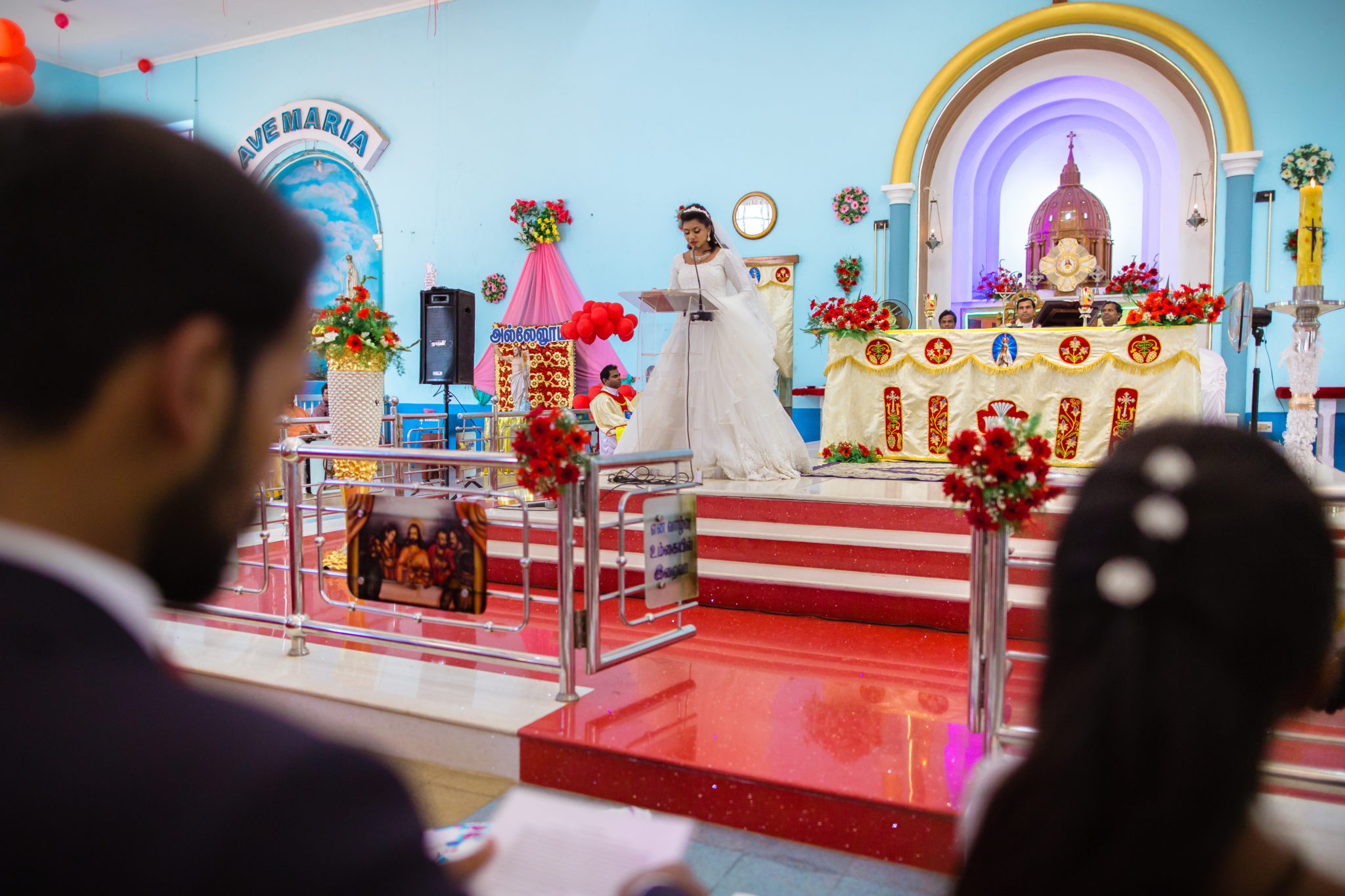 focuz studios best christian wedding photography tamil nadu 20