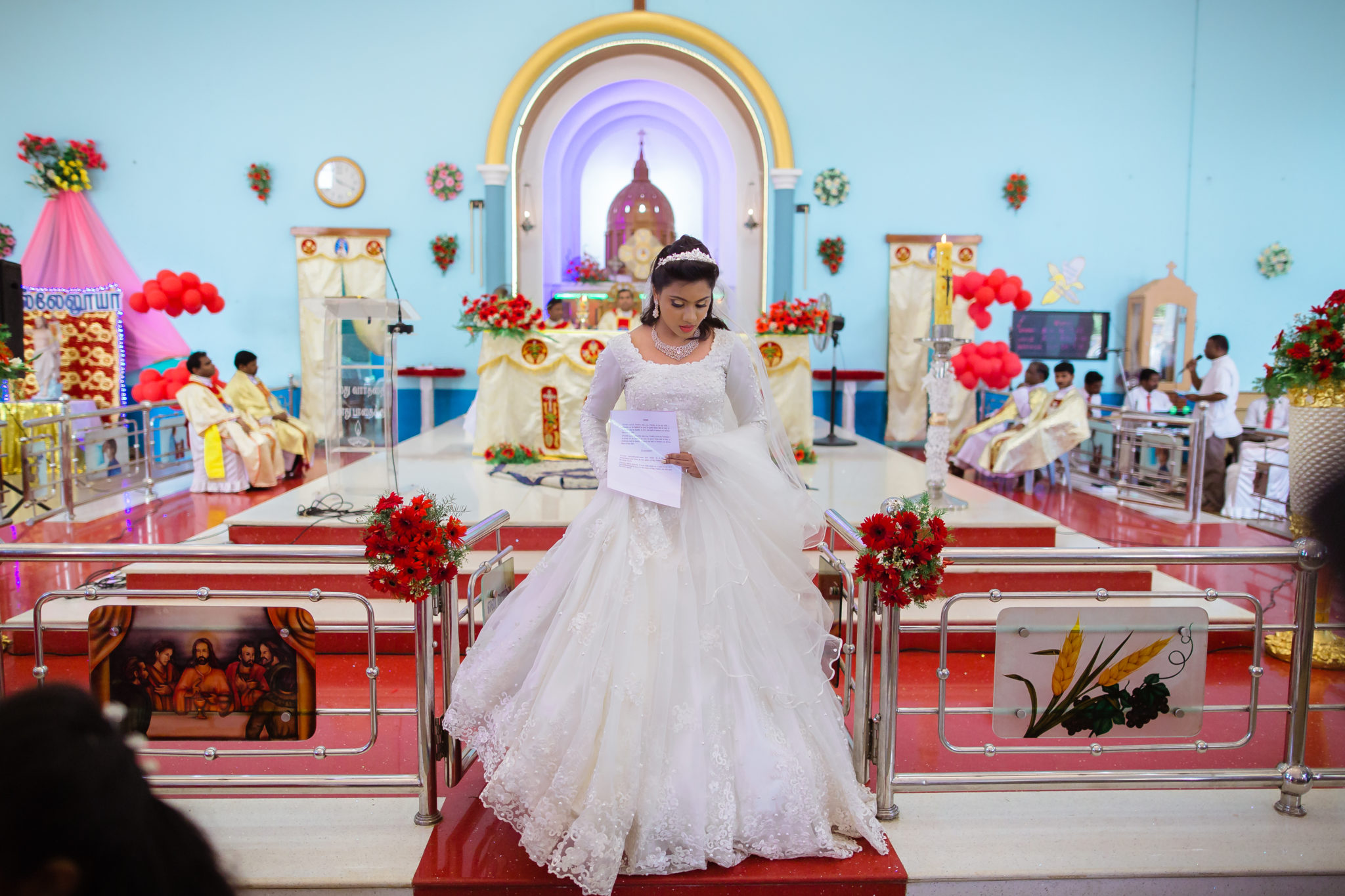 focuz studios best christian wedding photography tamil nadu 21