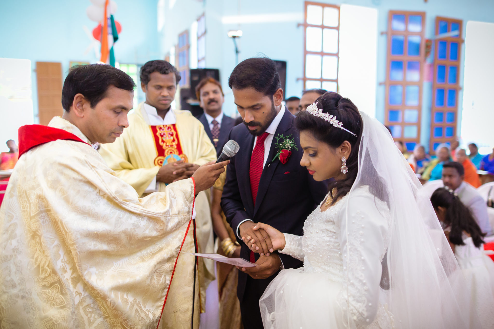 focuz studios best christian wedding photography tamil nadu 23