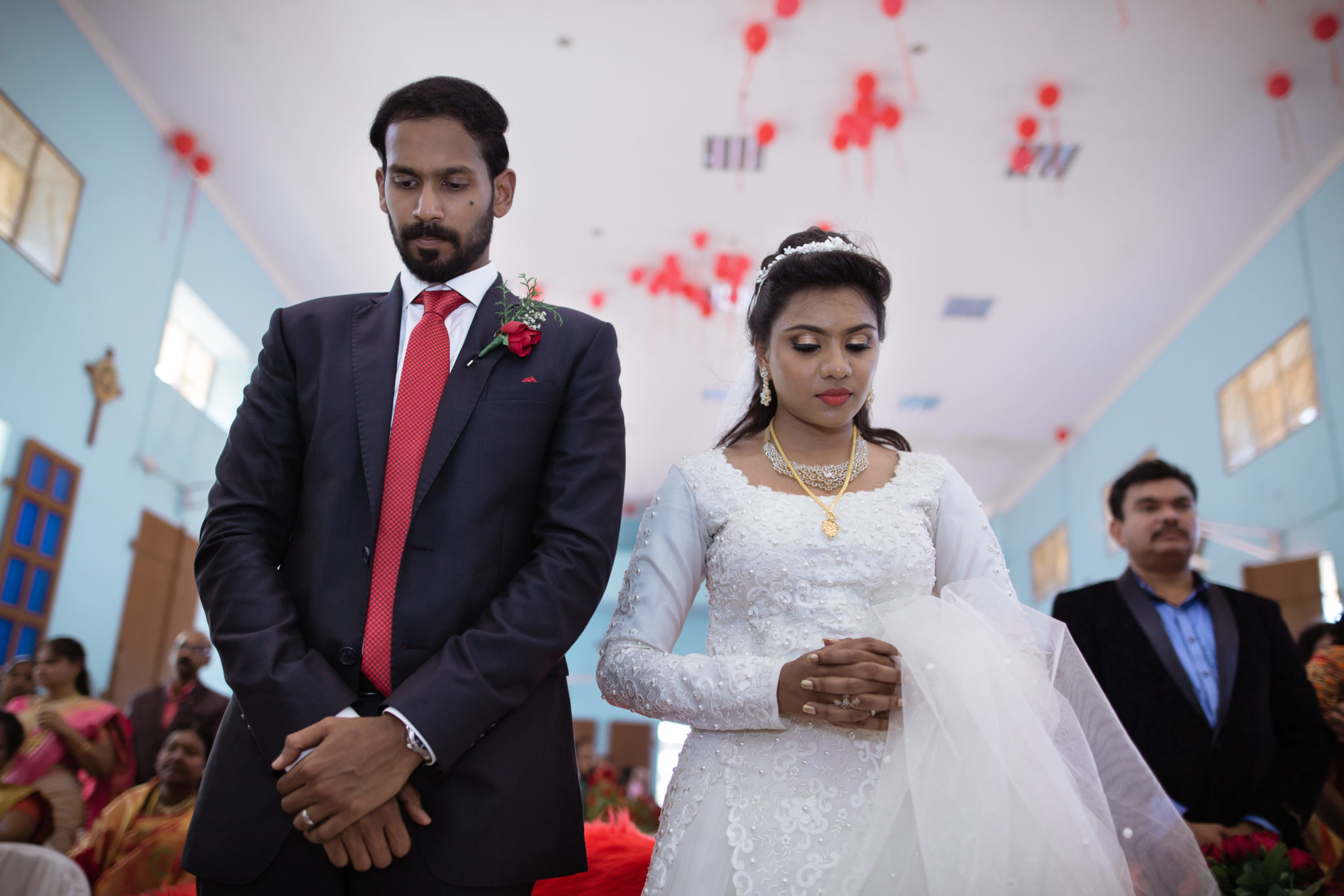 focuz studios best christian wedding photography tamil nadu 24