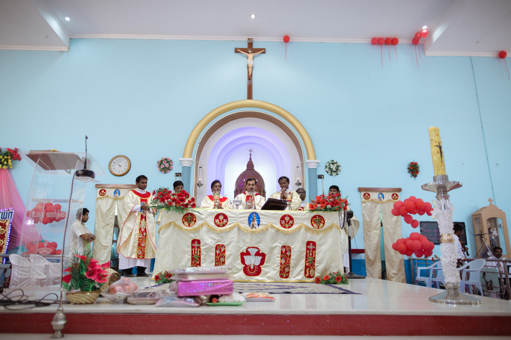focuz studios best christian wedding photography tamil nadu 25
