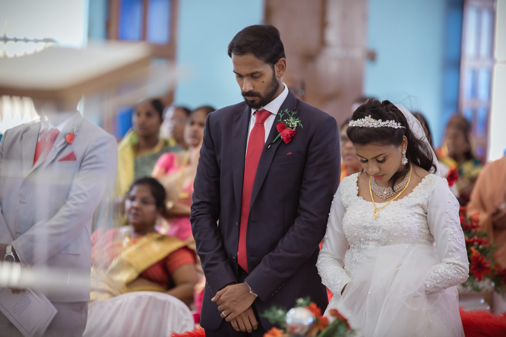 focuz studios best christian wedding photography tamil nadu 26