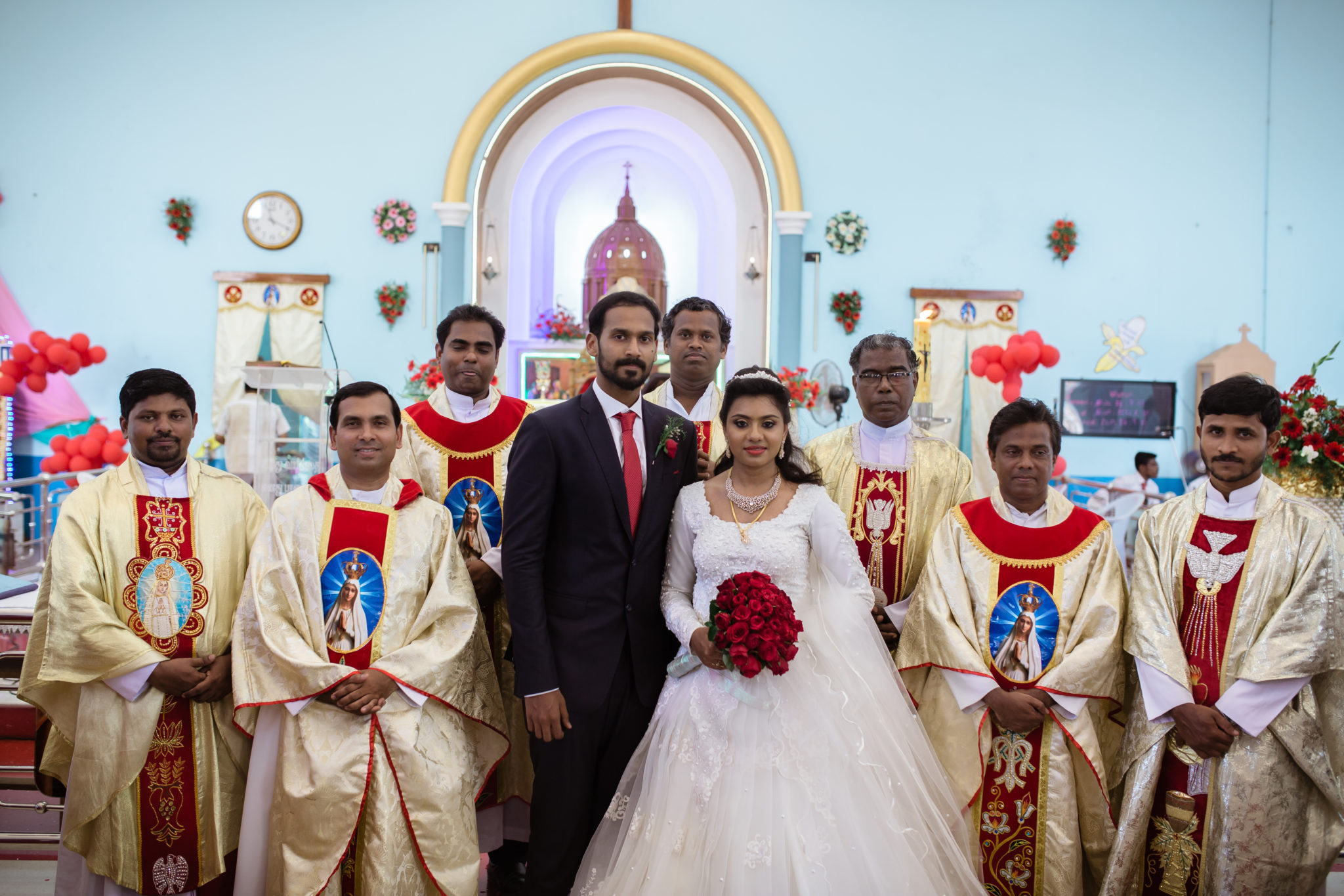 focuz studios best christian wedding photography tamil nadu 28