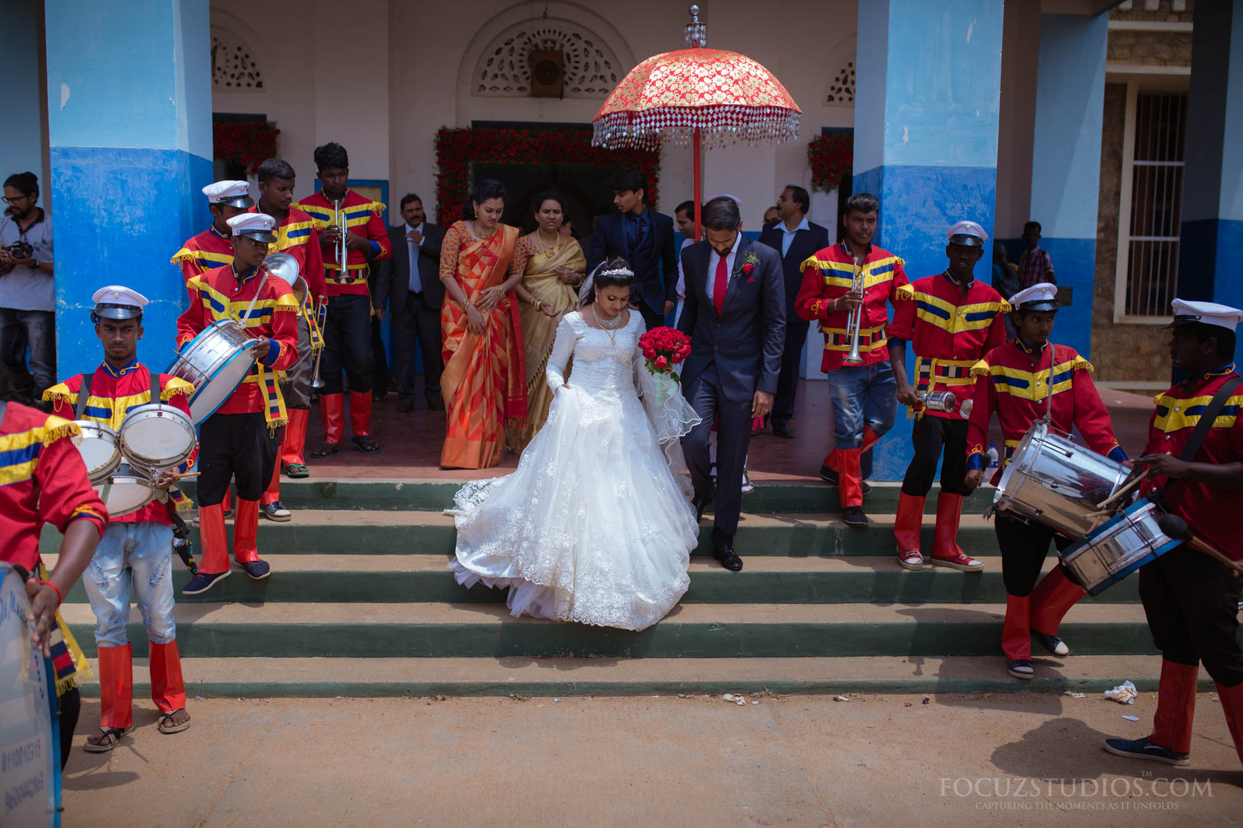 focuz studios best christian wedding photography tamil nadu 29