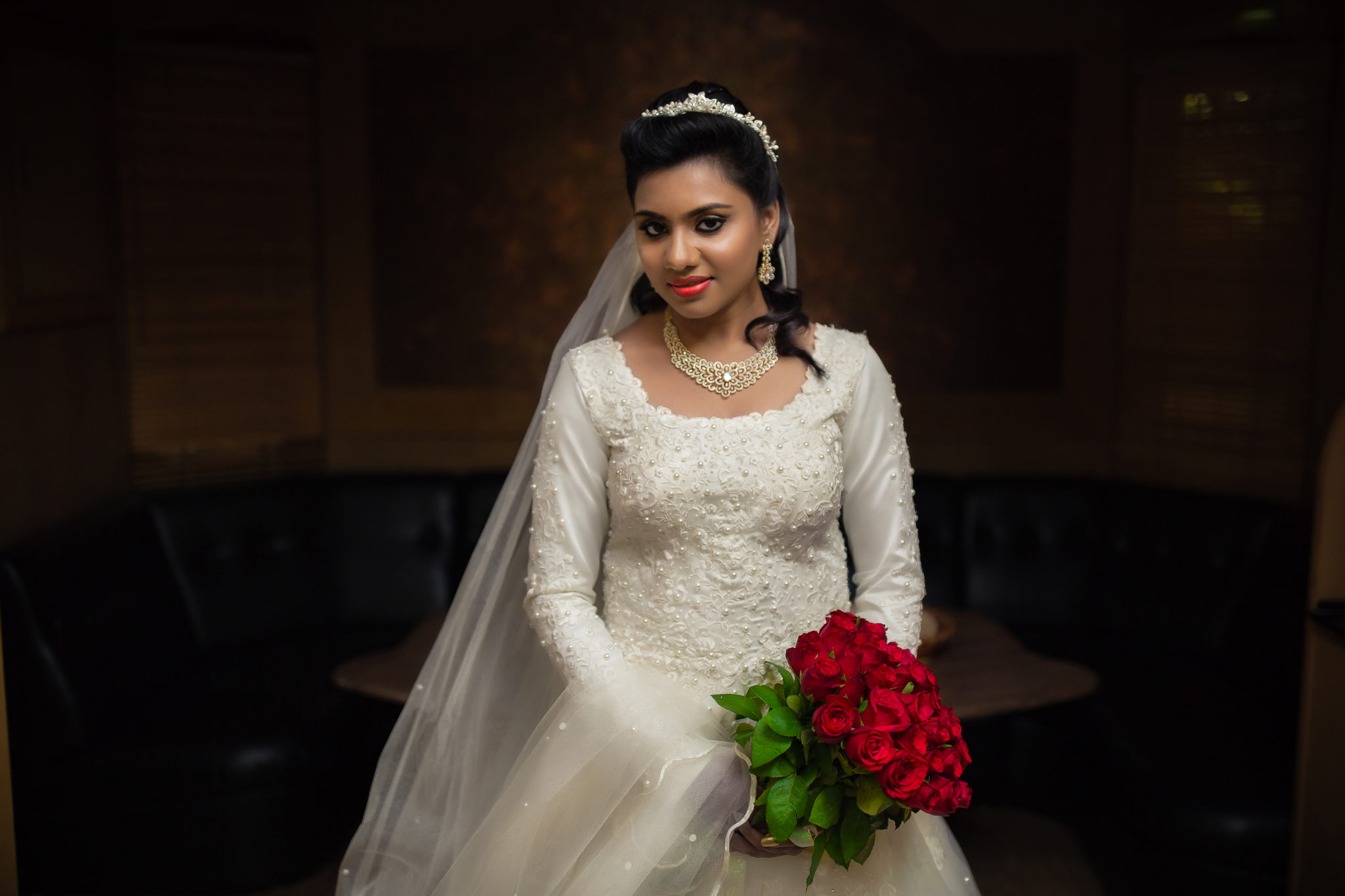 focuz studios best christian wedding photography tamil nadu 4