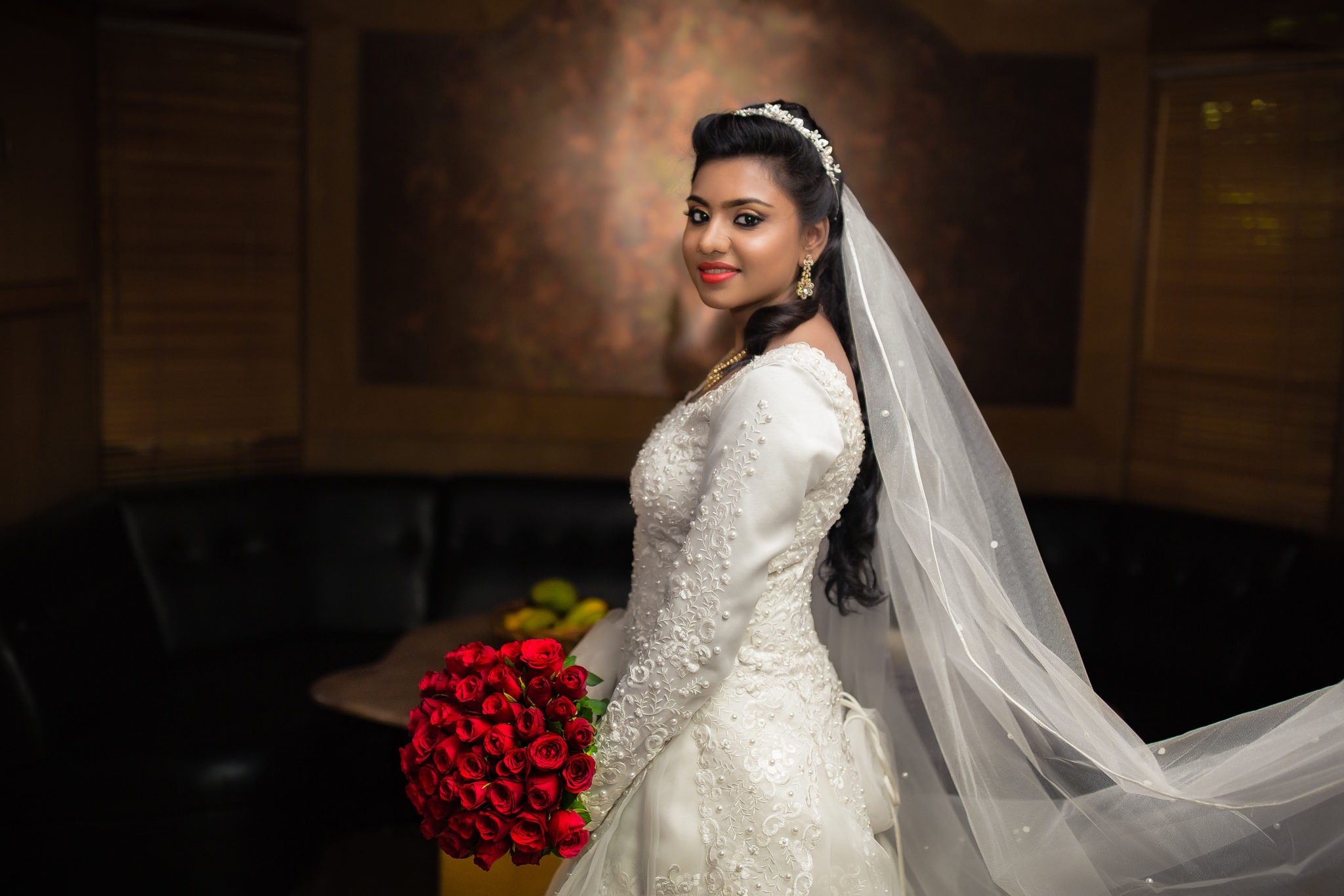 focuz studios best christian wedding photography tamil nadu 5
