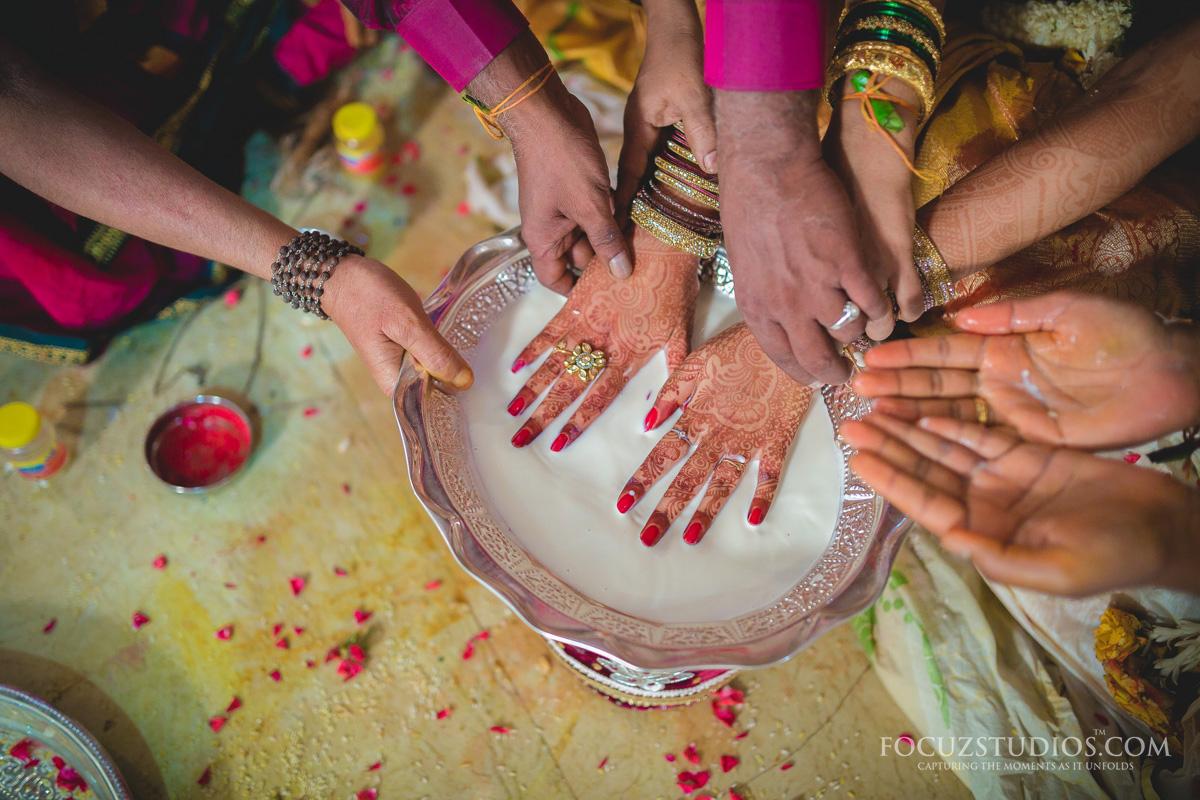 Appagintalu-telugu-wedding-rituals-1