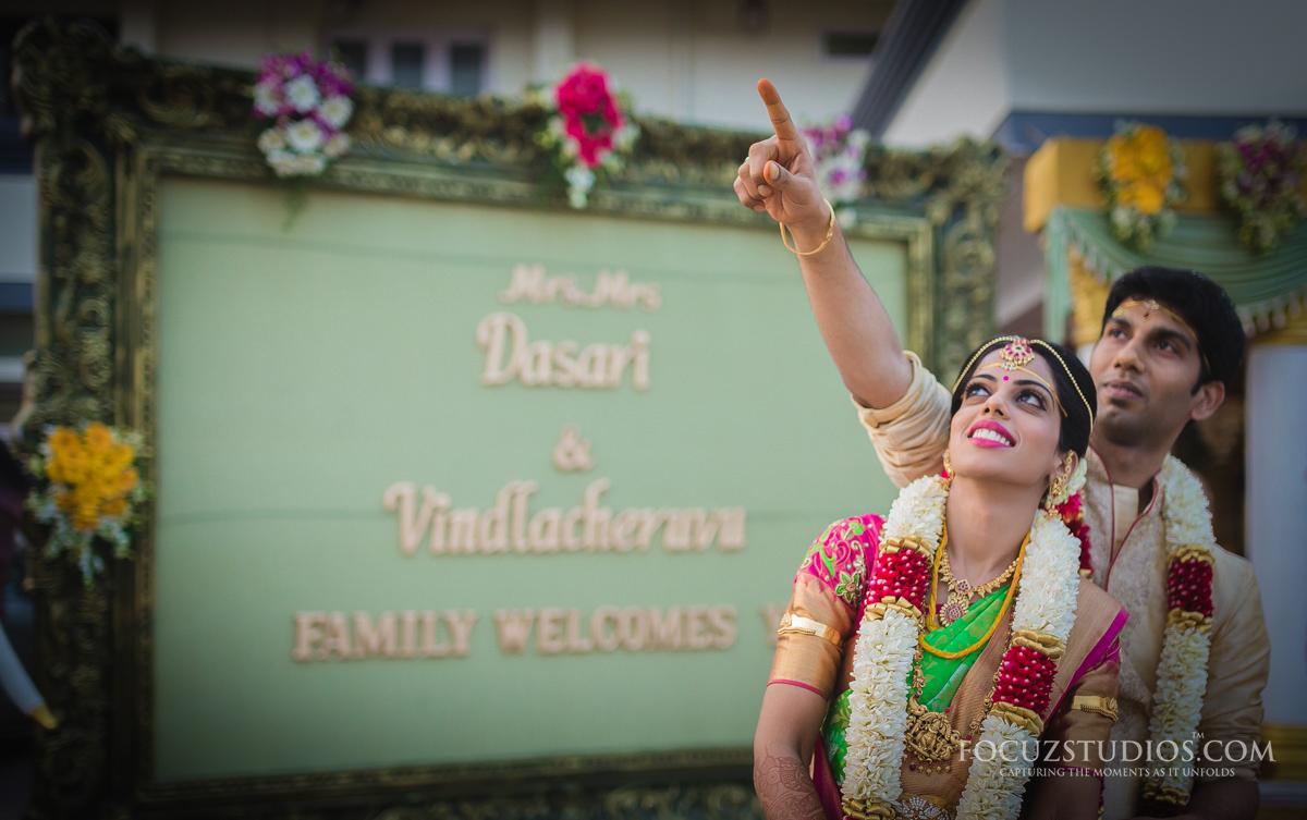 Arundhati-Nakshatram-telugu-wedding-rituals-4