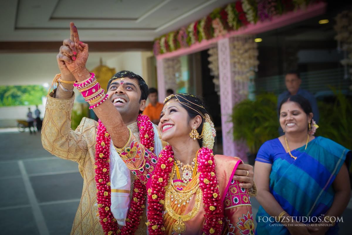 Arundhati-Nakshatram-telugu-wedding-rituals-5