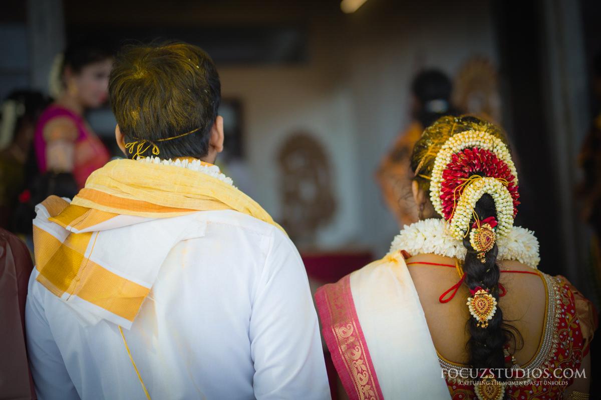 Gruhapravesam-telugu-post-wedding-rituals-3