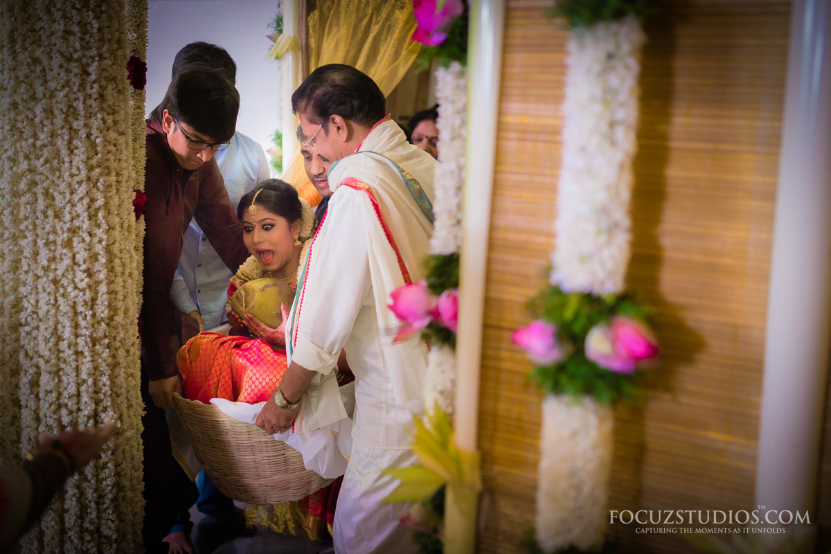 Kanyadanam-telugu-wedding-rituals-1