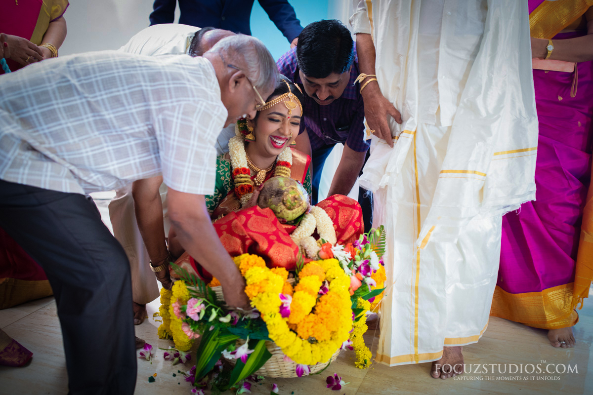 Kanyadanam-telugu-wedding-rituals-3