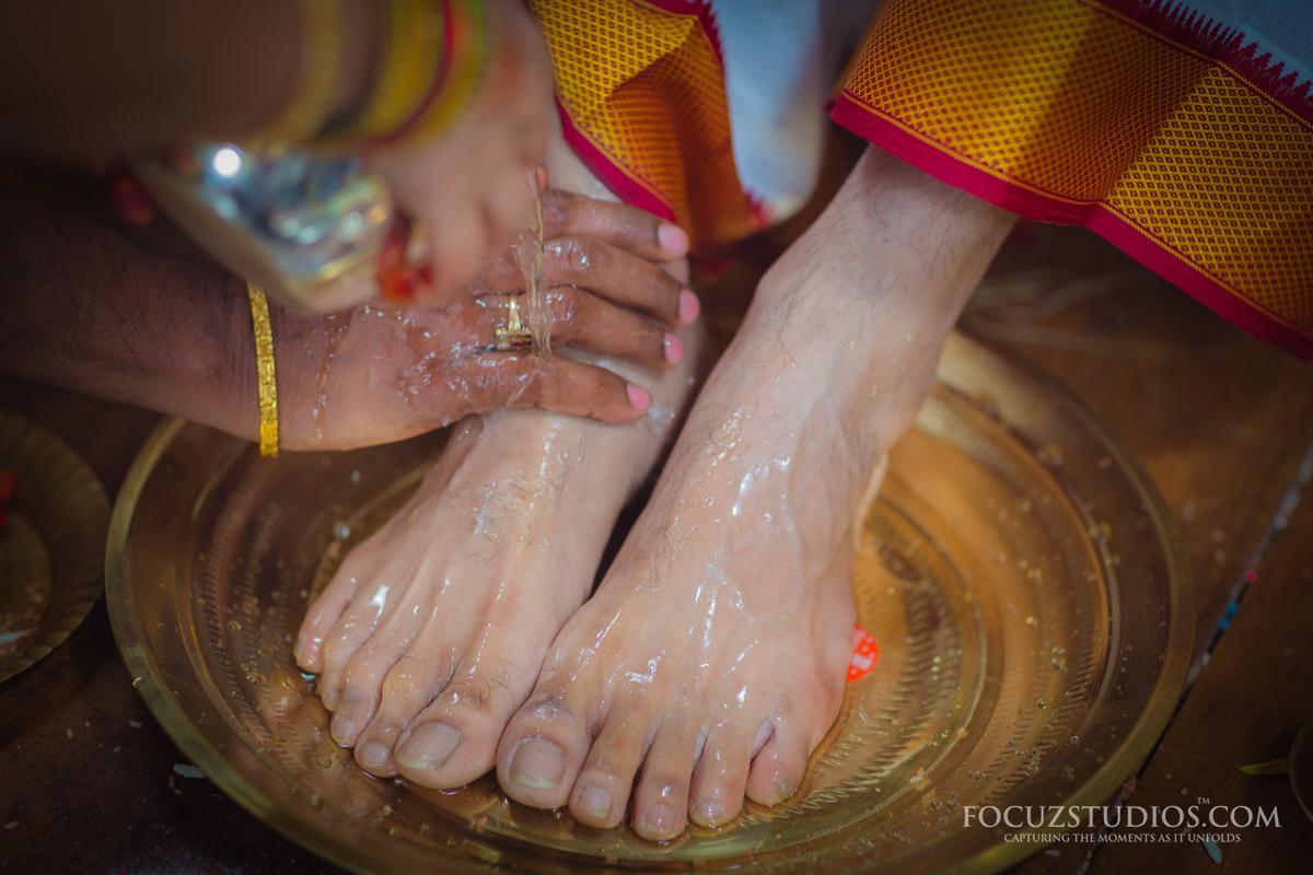 Kanyadanam-telugu-wedding-rituals-4