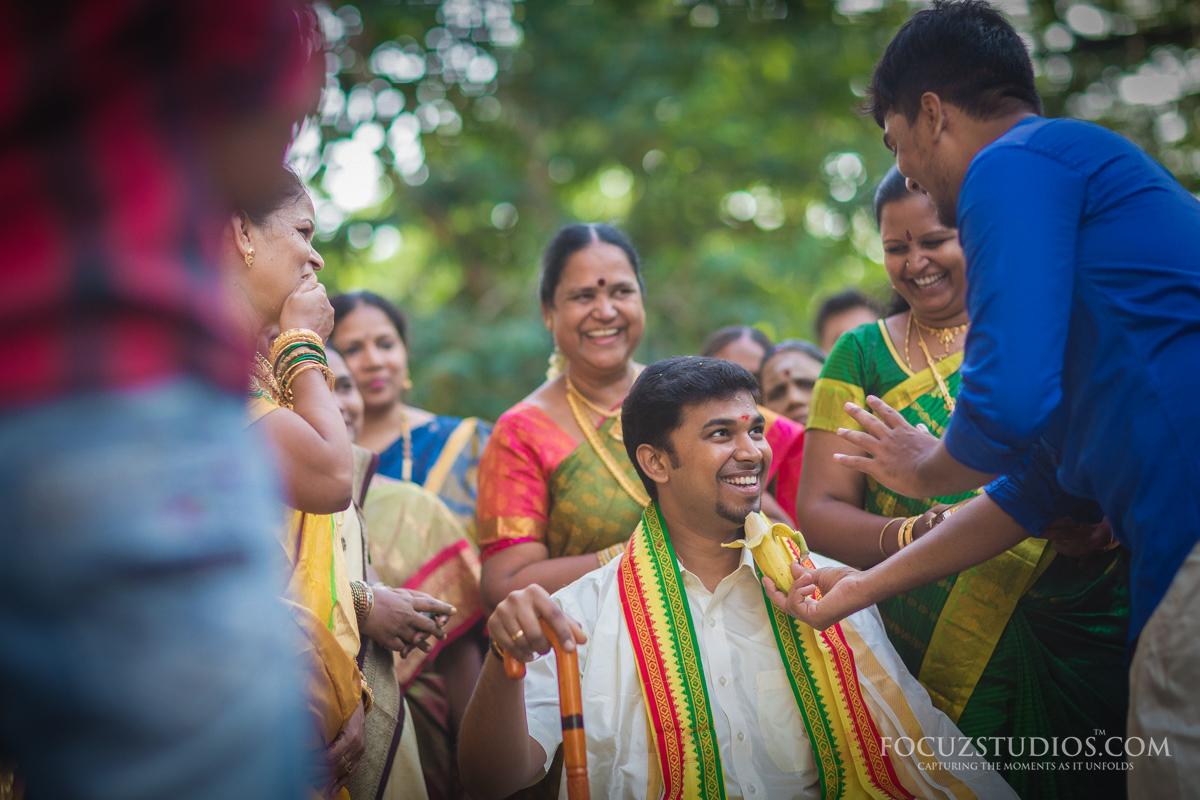 Kasi-Yatra-telugu-wedding-rituals-2