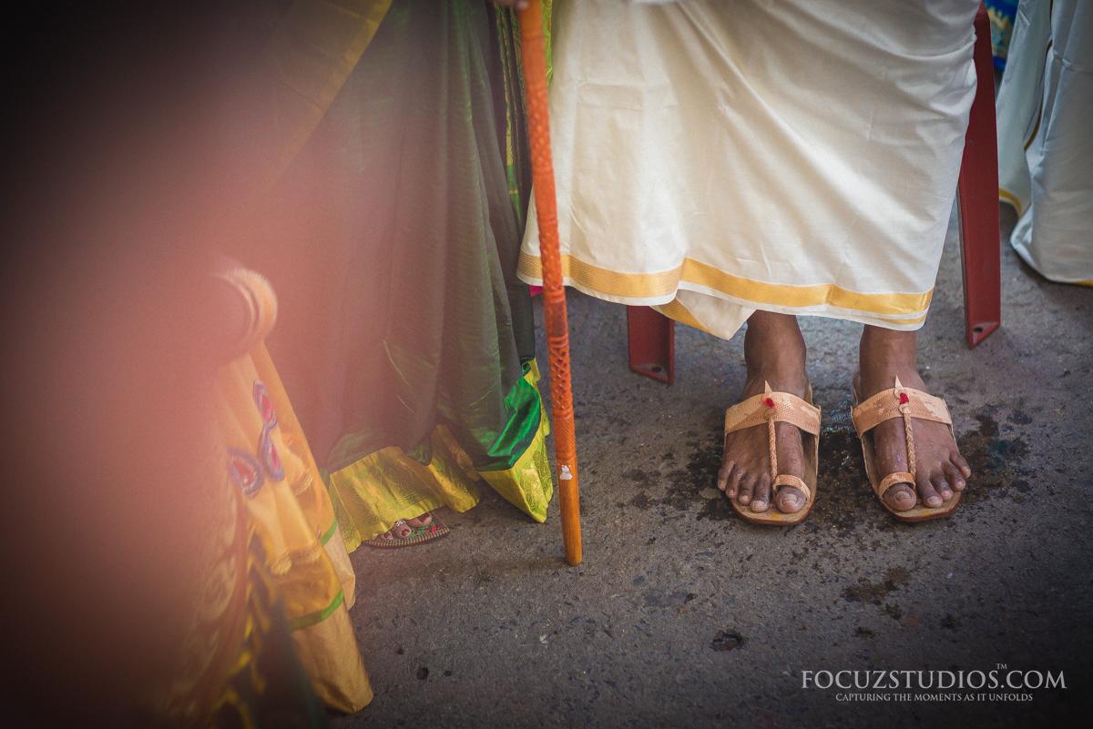 Kasi-Yatra-telugu-wedding-rituals-3