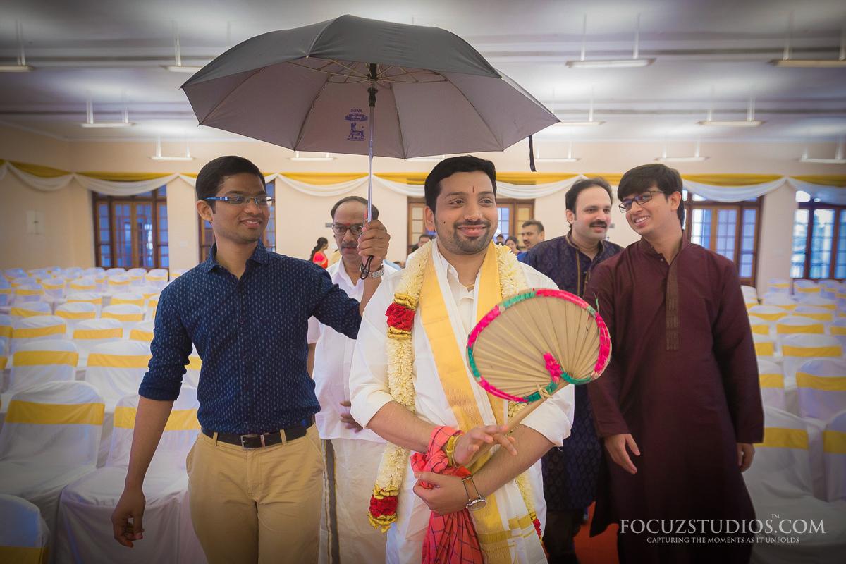 Kasi-Yatra-telugu-wedding-rituals-7