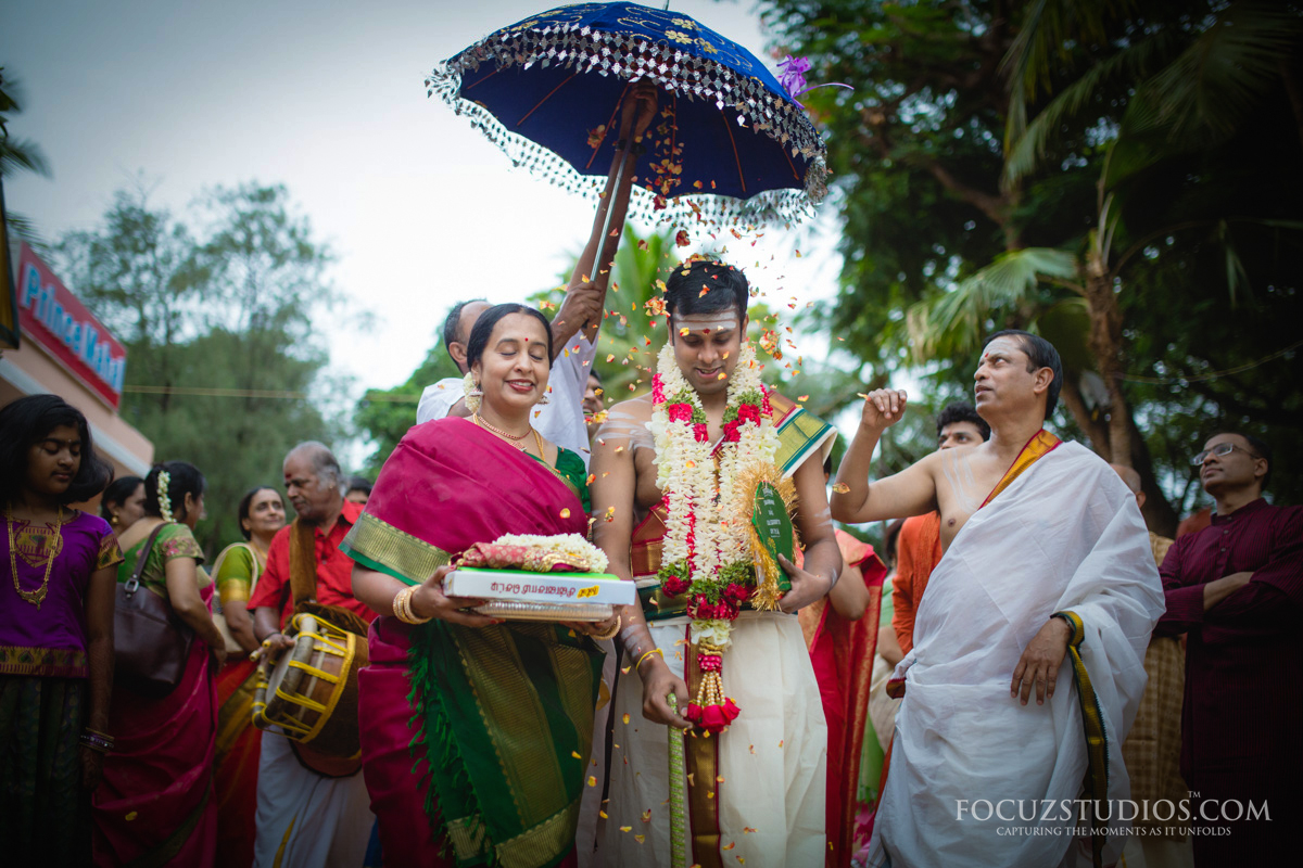 Kasi-Yatra-telugu-wedding-rituals-9