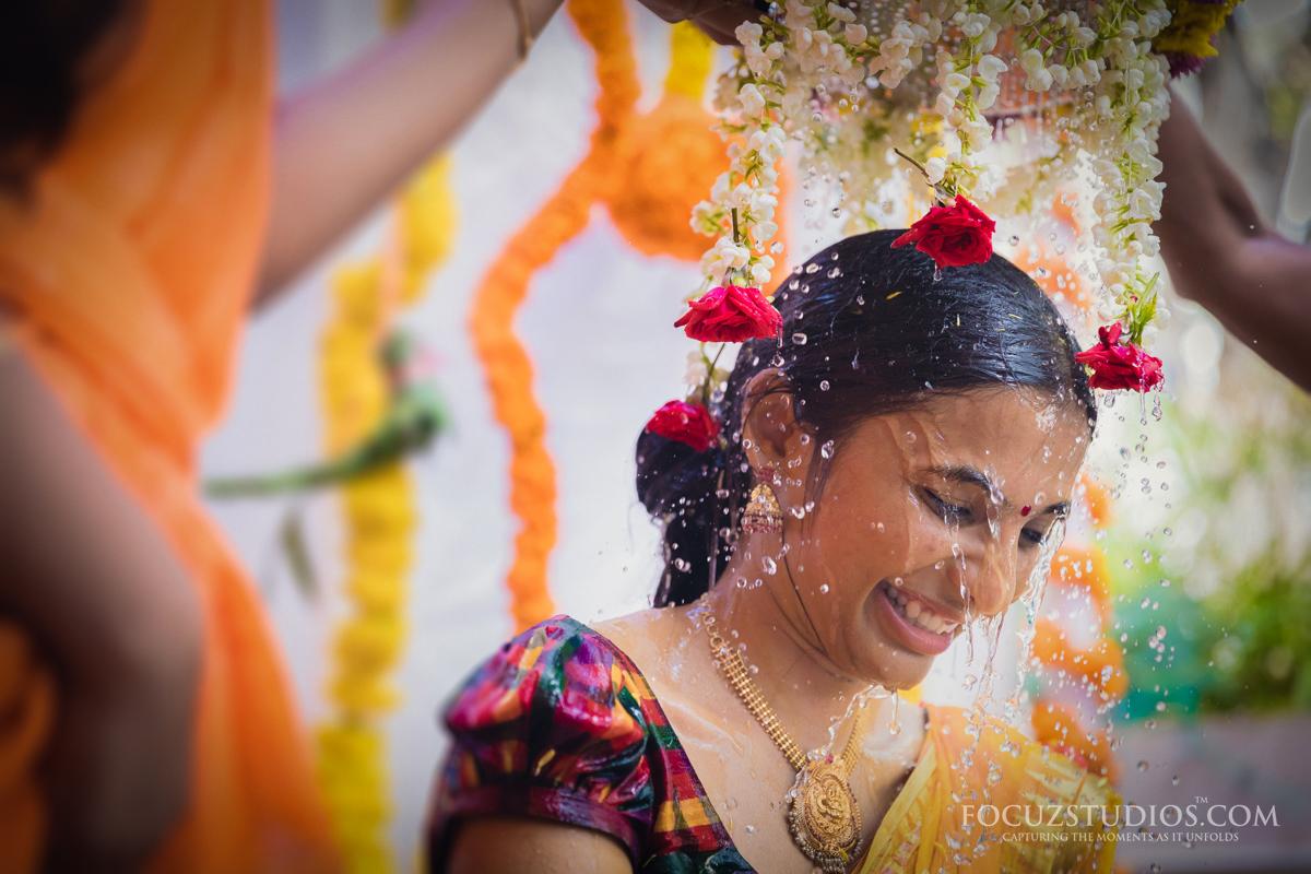 Mangala-Snanam-telugu-wedding-rituals-2