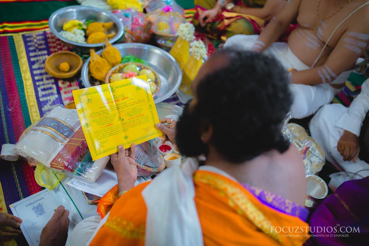 Nischitartham-Engagement-telugu-wedding-rituals-1