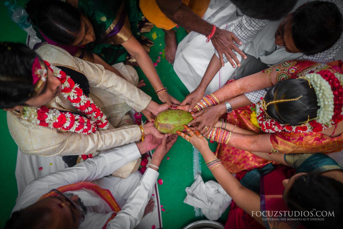 Panigrahanam-telugu-wedding-rituals-1