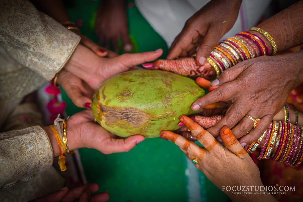 Panigrahanam-telugu-wedding-rituals-2