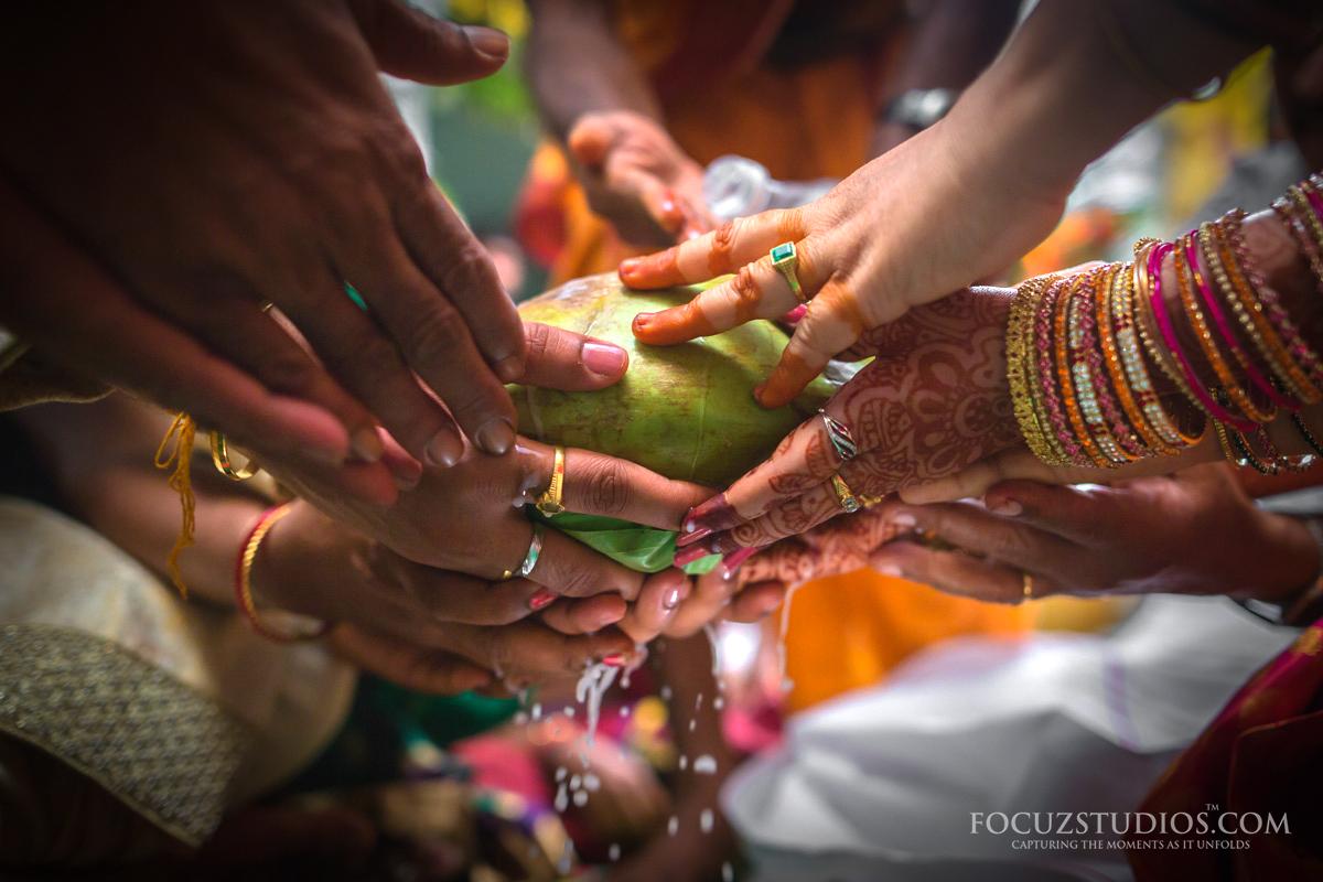 Panigrahanam-telugu-wedding-rituals-3