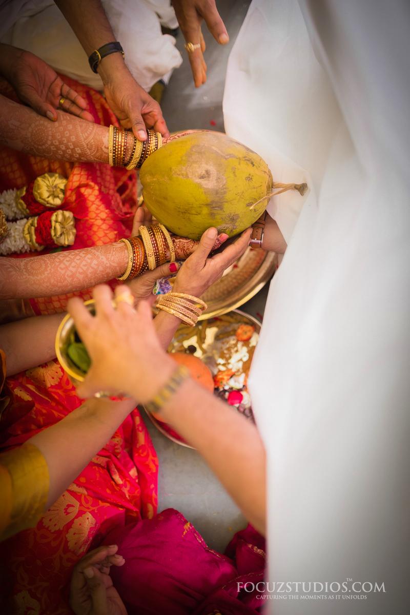 Panigrahanam-telugu-wedding-rituals-4