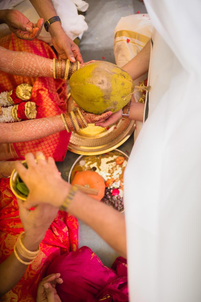 Panigrahanam-telugu-wedding-rituals-5