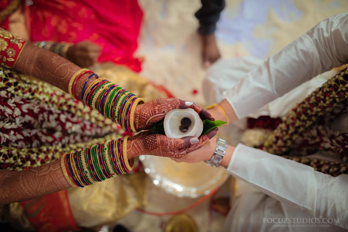 Panigrahanam-telugu-wedding-rituals-6