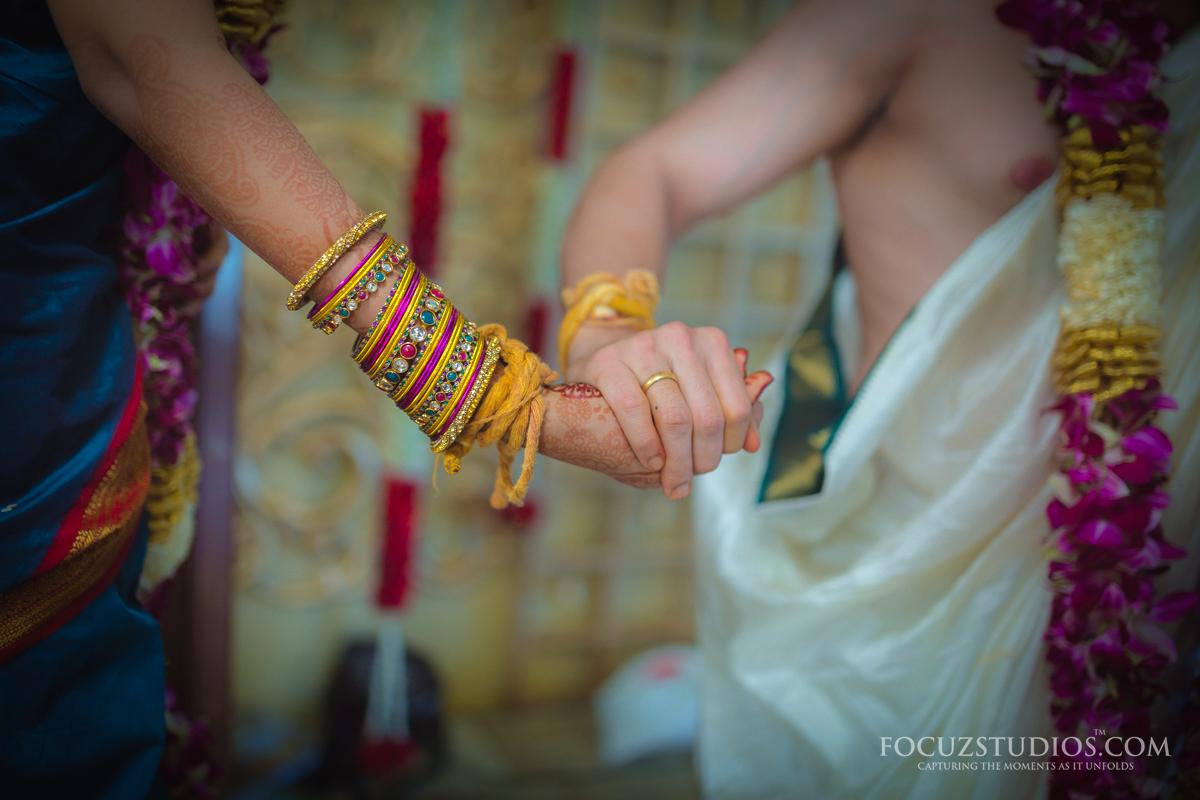 Saptapadi-telugu-wedding-rituals-3