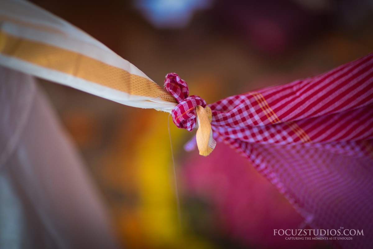 Saptapadi-telugu-wedding-rituals-6