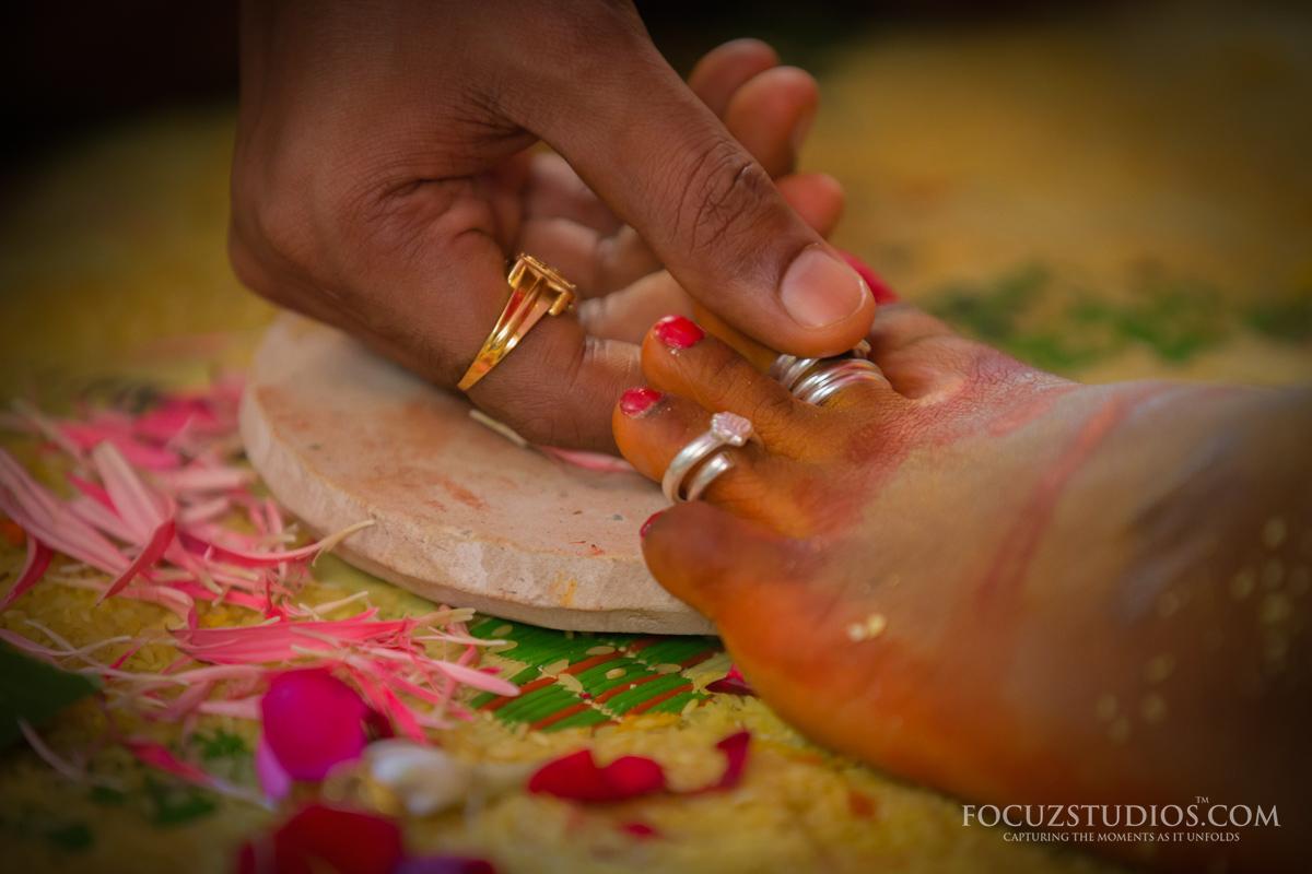 Saptapadi-telugu-wedding-rituals-7